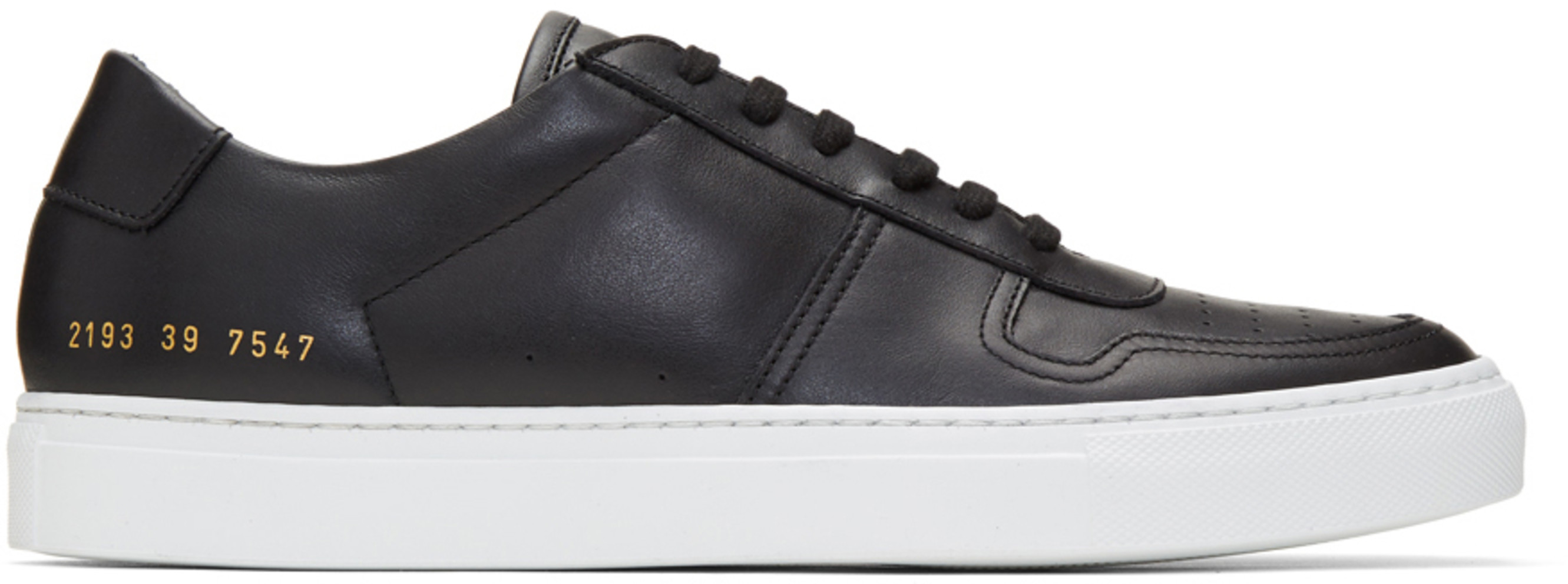 88d75ff4ef19a Common Projects for Men SS19 Collection