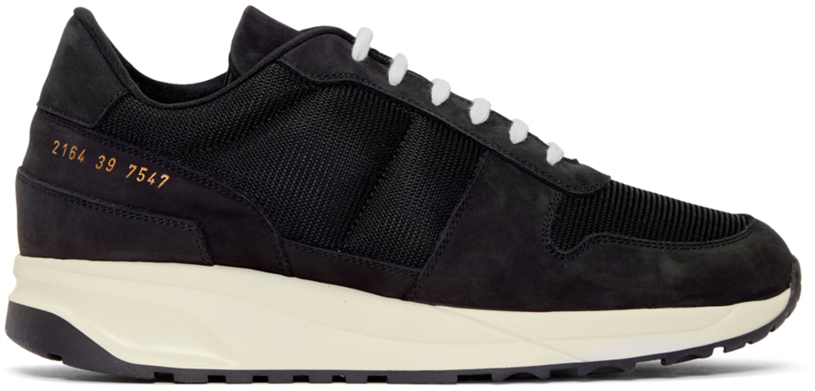 finest selection 976db e6636 Common Projects for Men SS19 Collection   SSENSE
