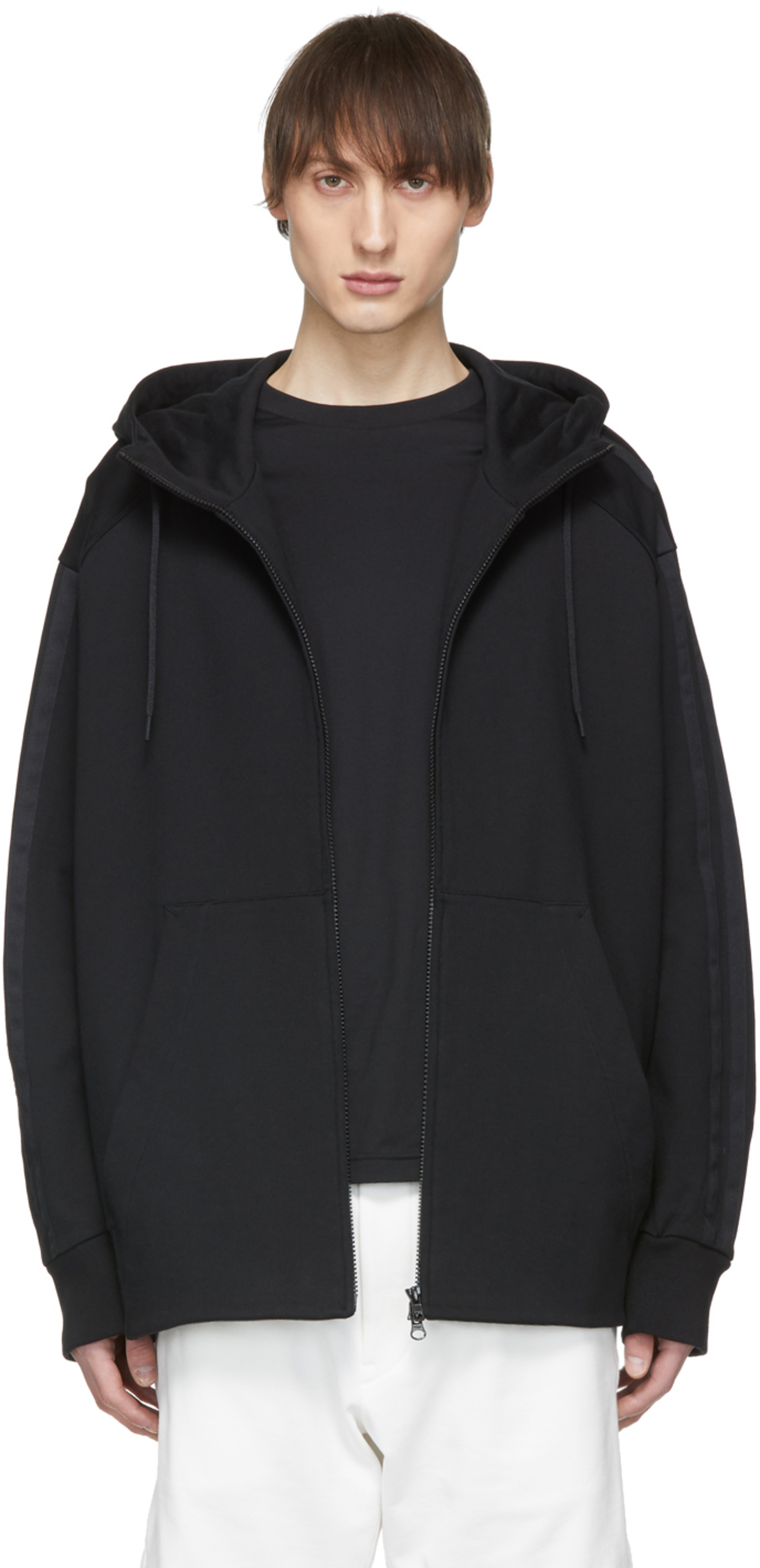 7dc5d78f38e3 Designer hoodies   zipups for Men