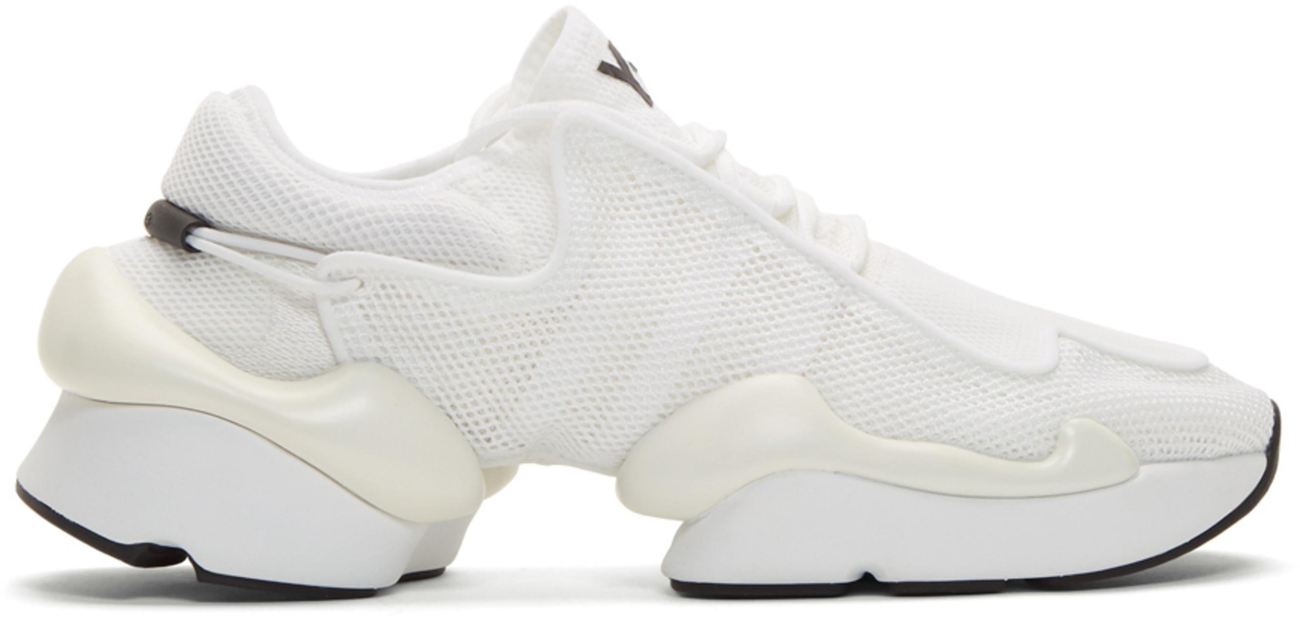 f0fbc2816 Y-3 shoes for Men