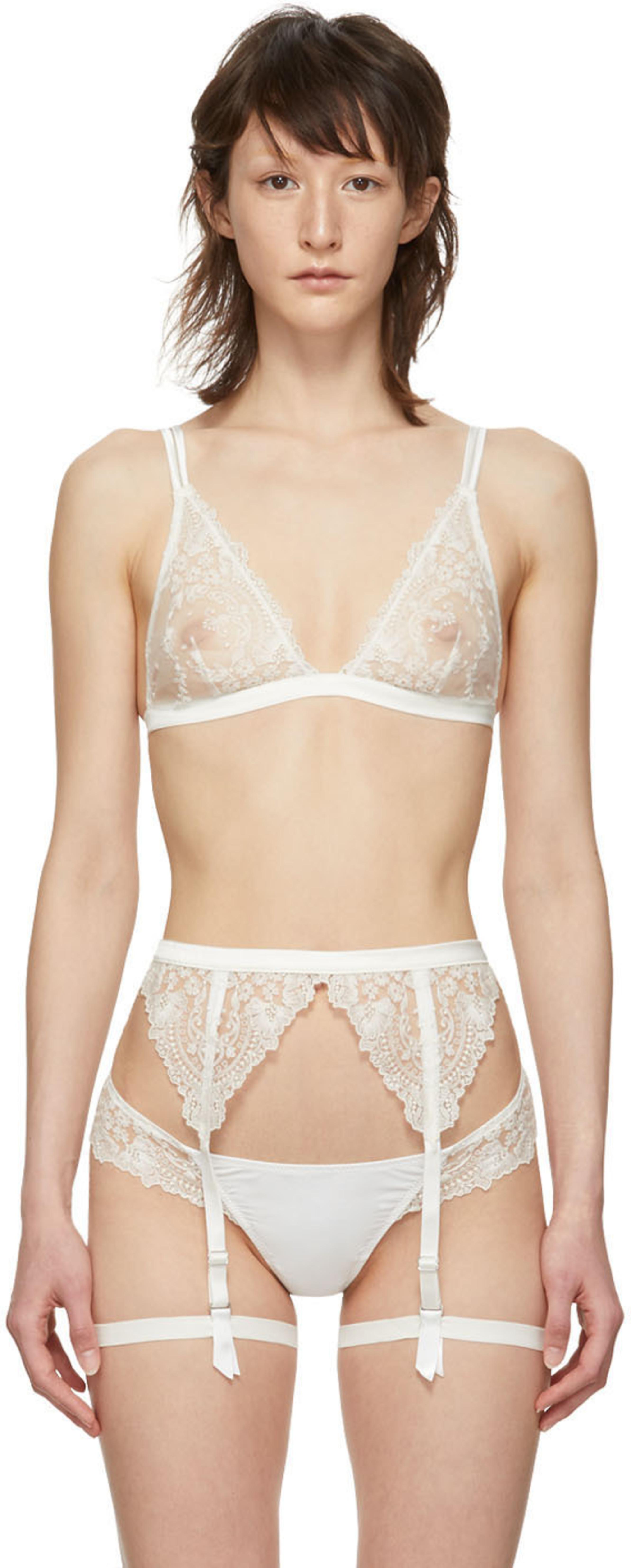 0e66ba036 Designer lingerie for Women