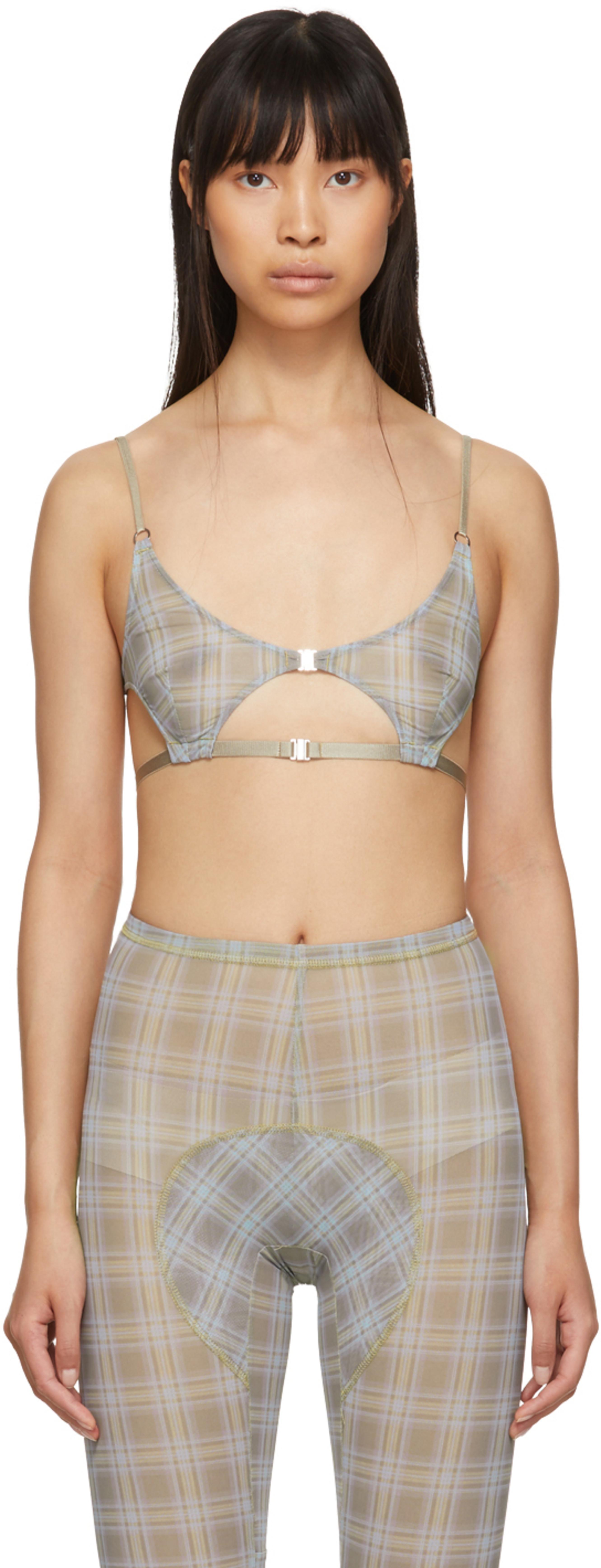 bf929d6c1 Designer lingerie for Women