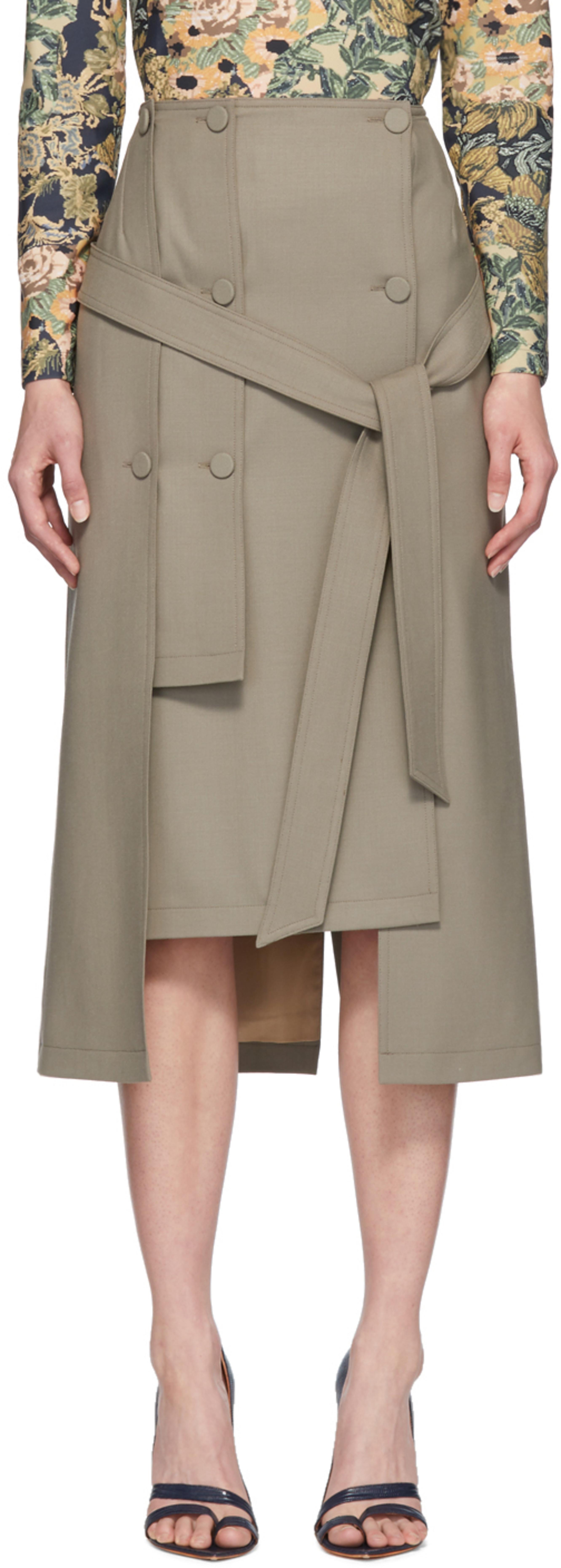 225aa0fe141 Designer Clothes