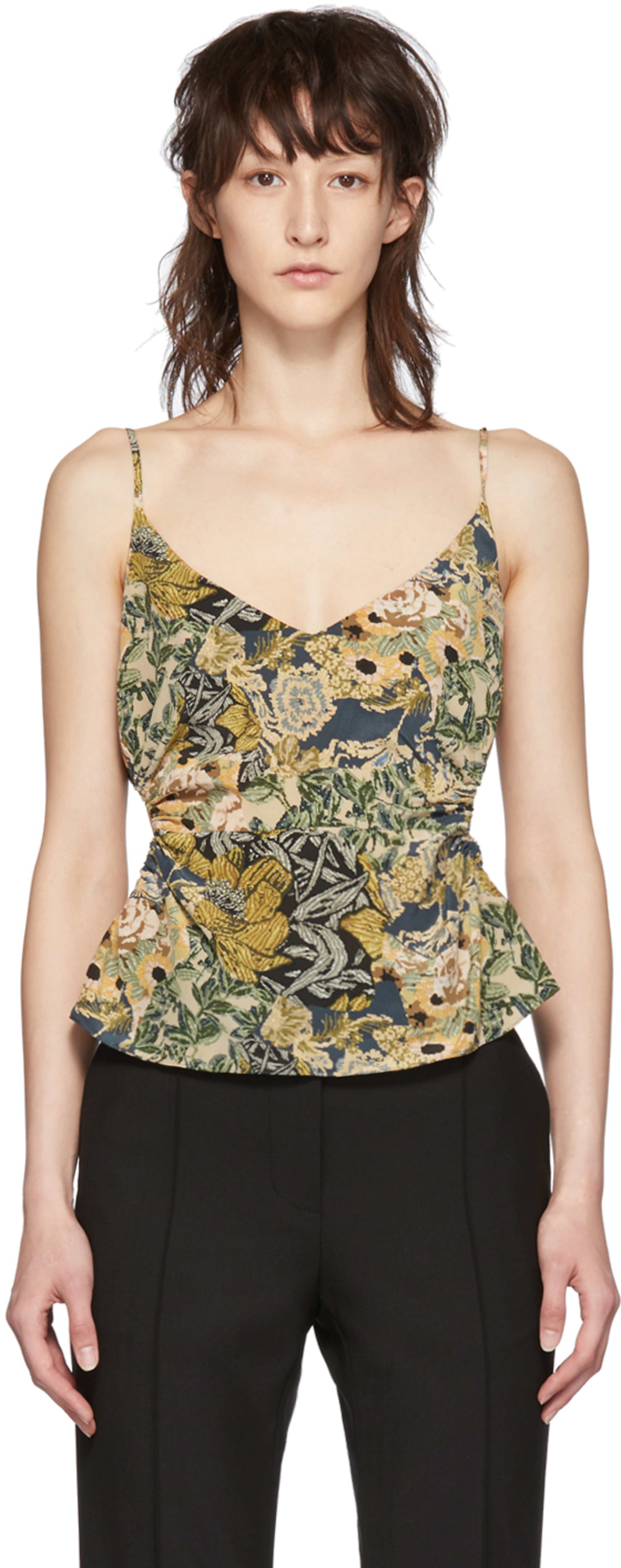3bb0b896ec33d Designer Clothes