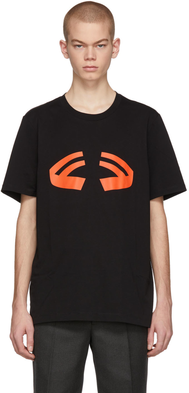 560b65b4 Helmut Lang t-shirts for Men | SSENSE