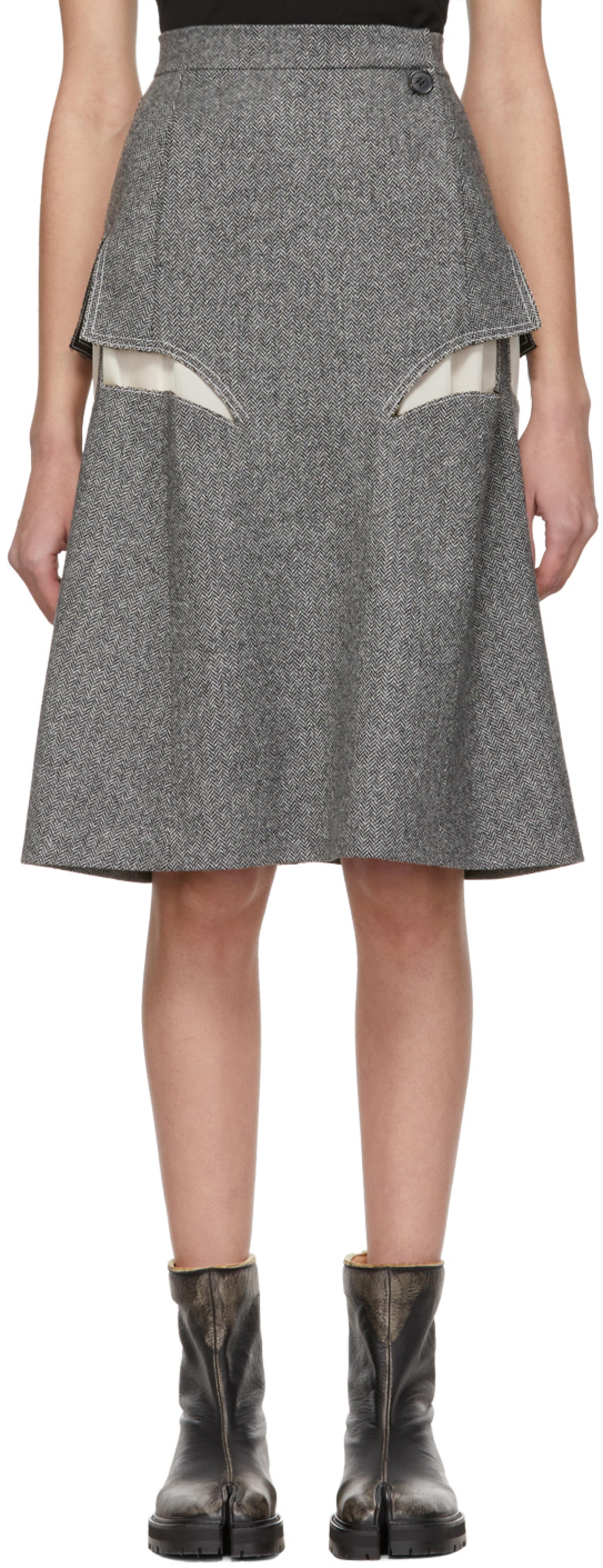 78ed6dcb9254 Designer Clothes