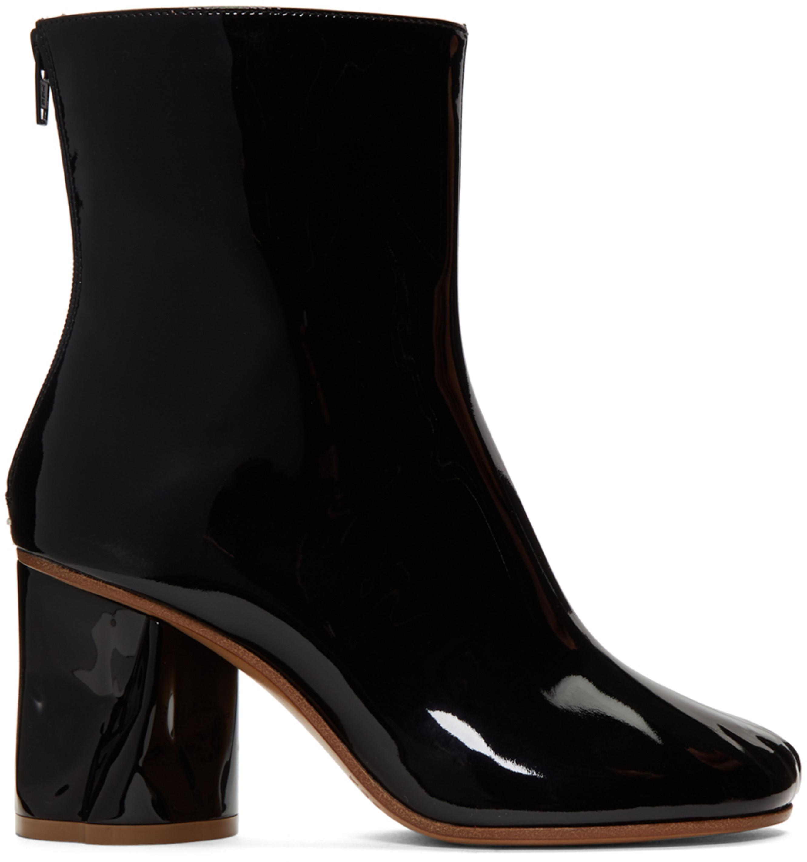 0af10fce62f Designer shoes for Women