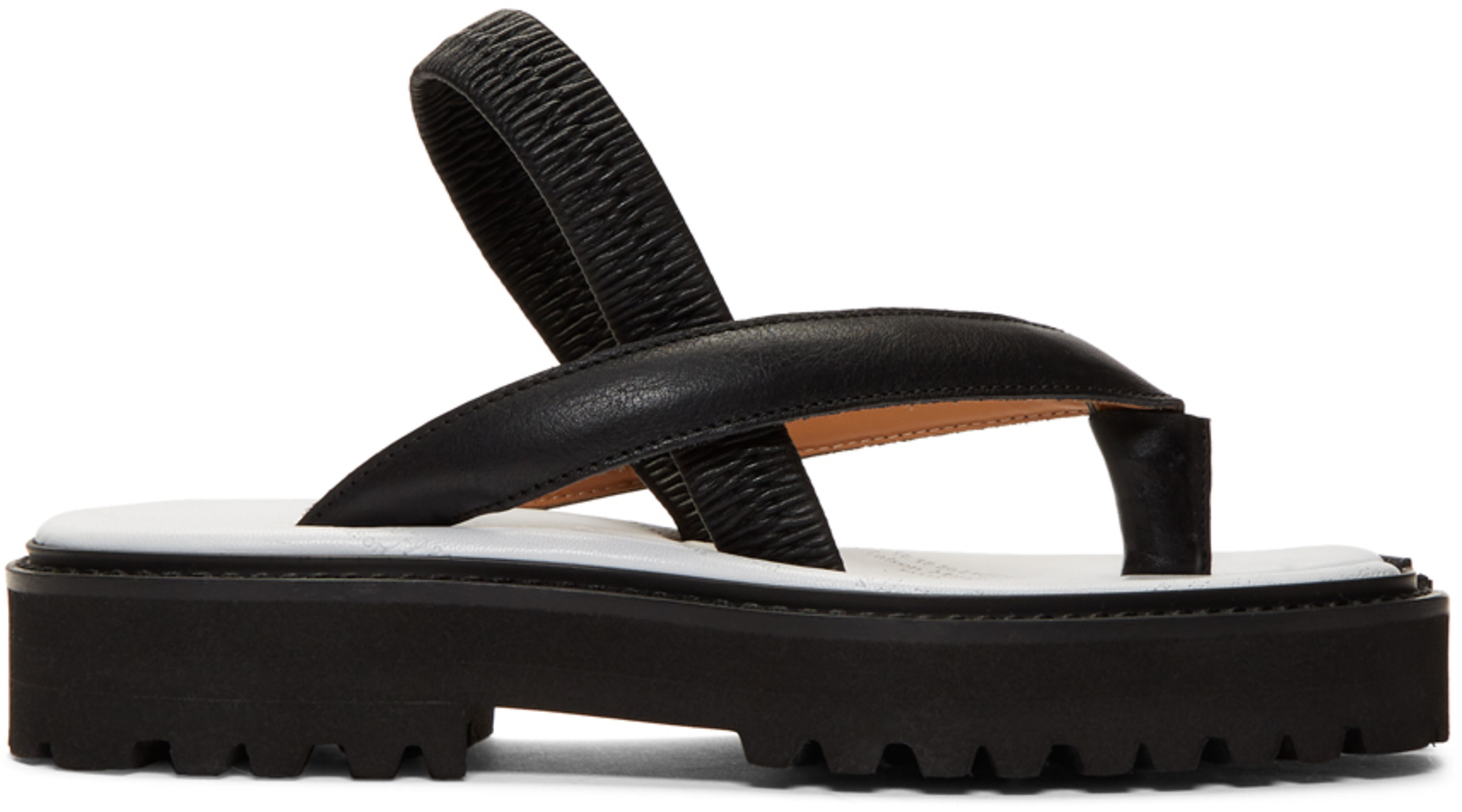 ca4cbba0bde Designer sandals for Women