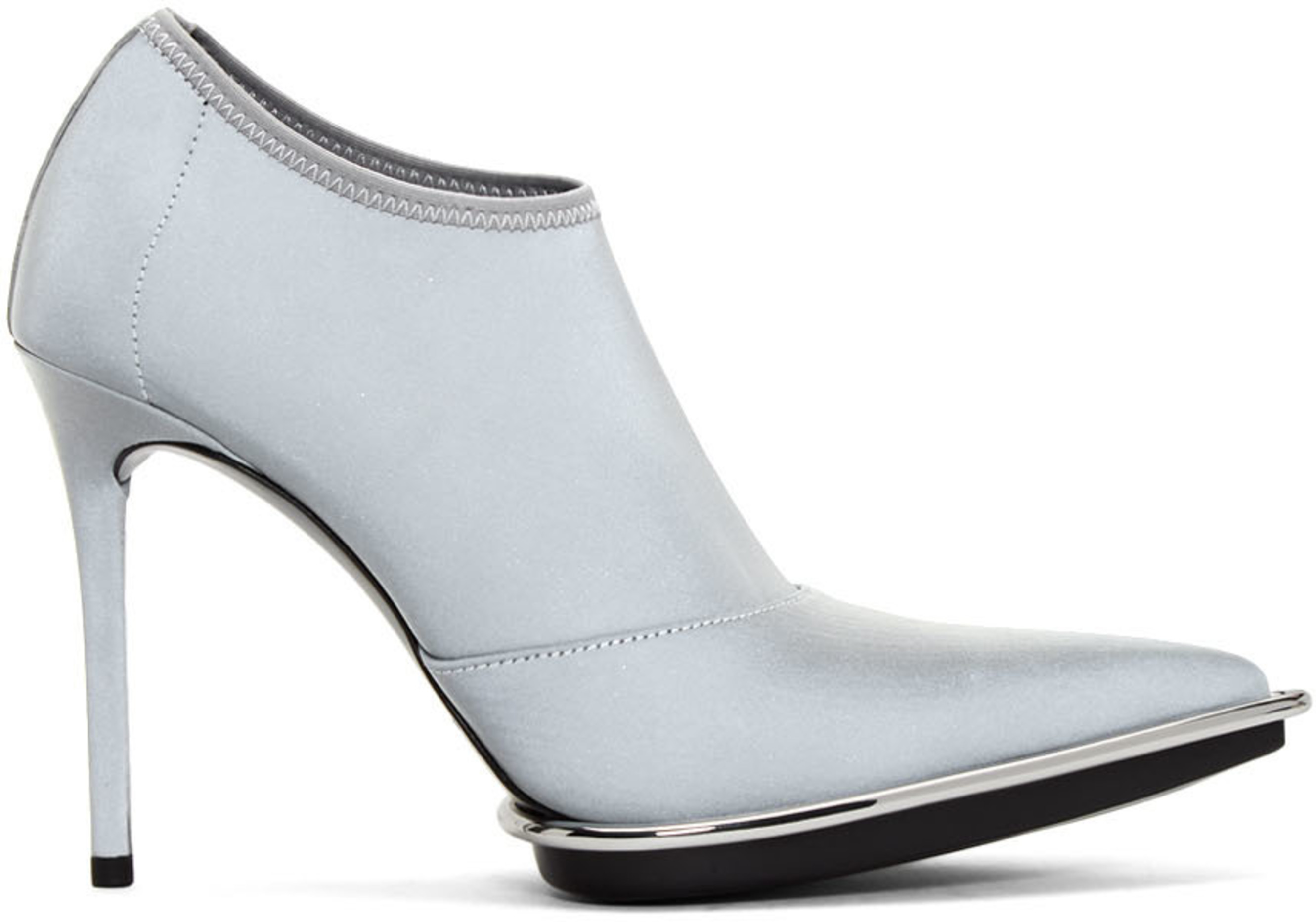 018c82556659 Designer ankle boots for Women