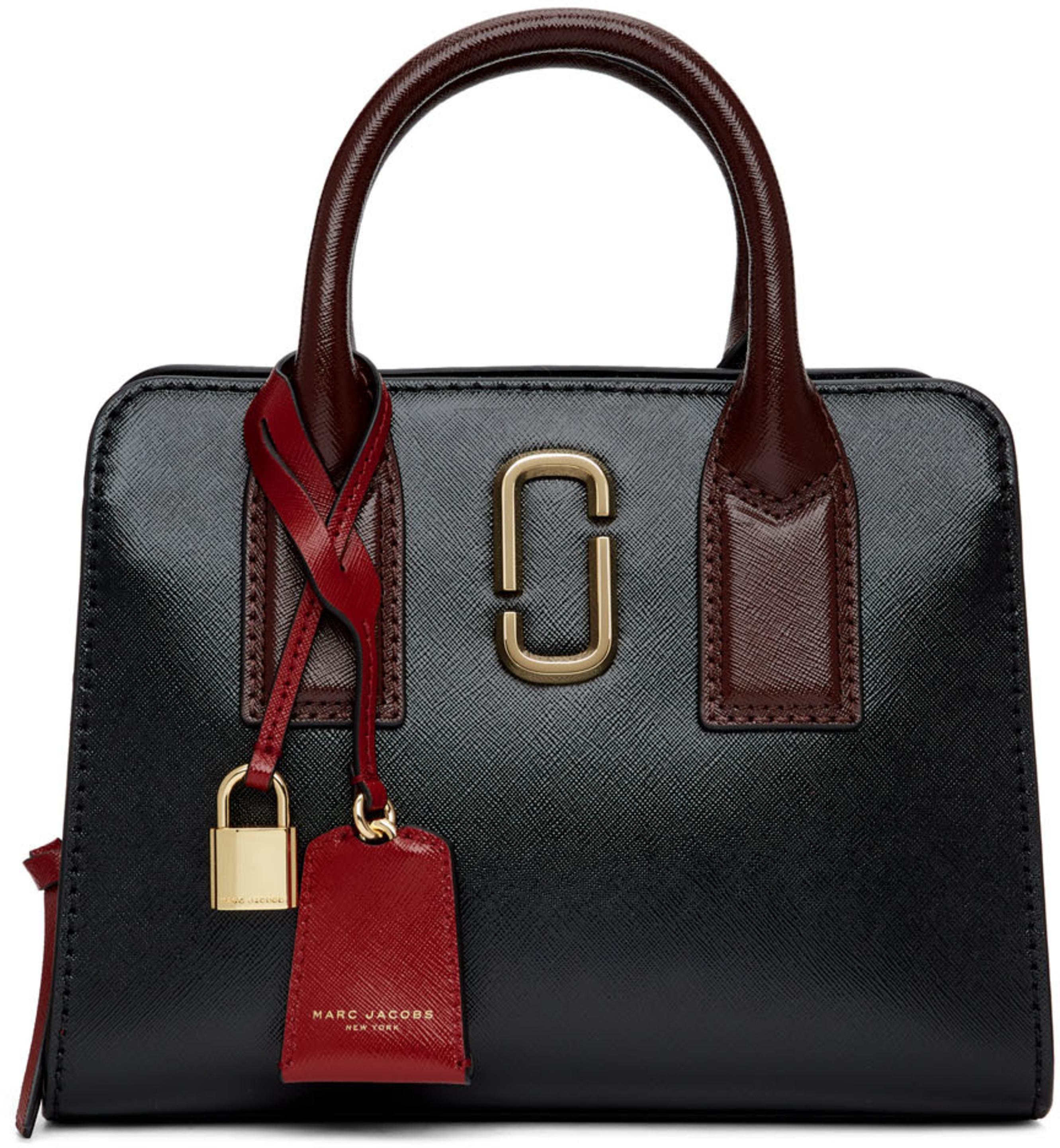 4fbbcca68d Marc Jacobs bags for Women | SSENSE Canada