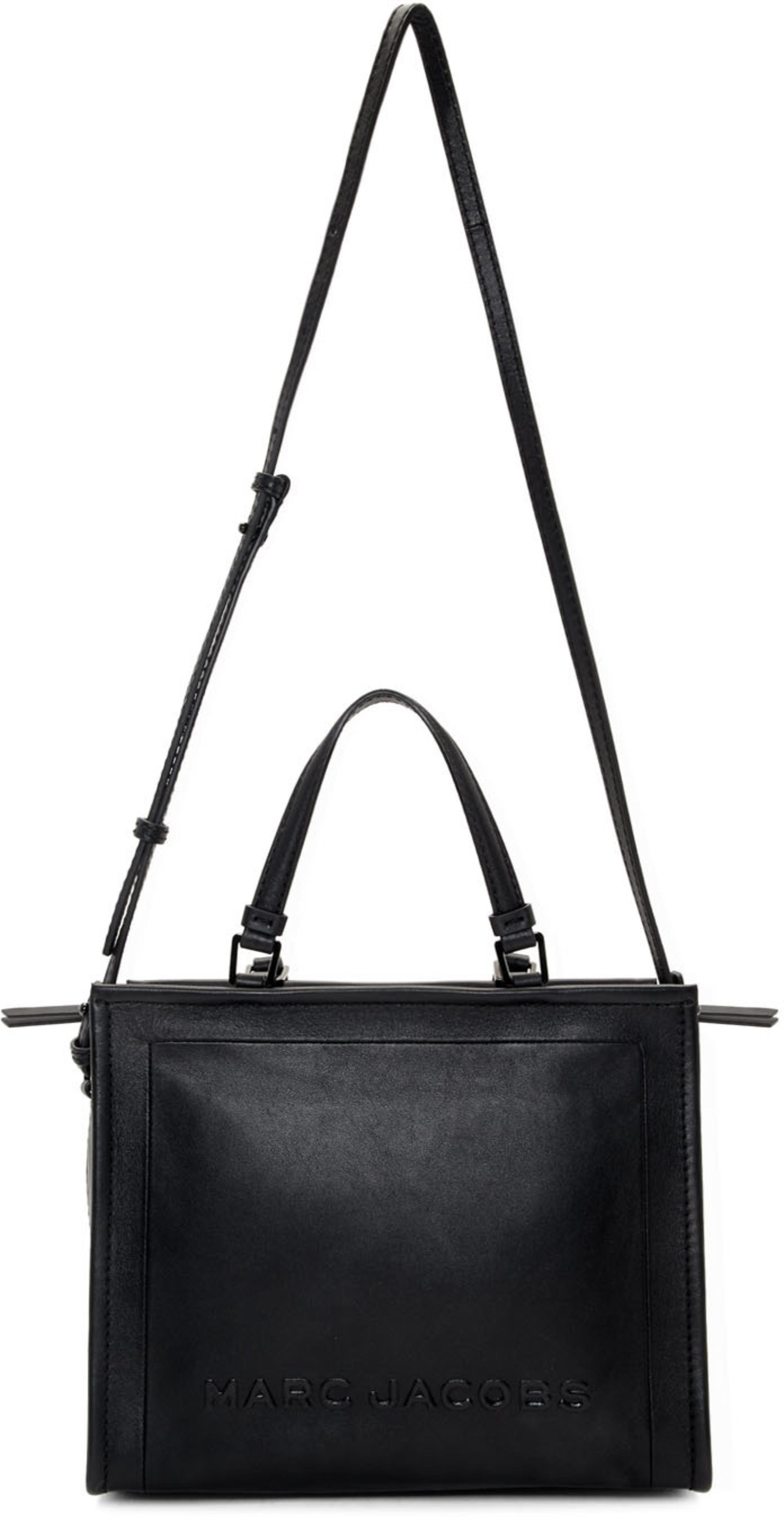 Marc Jacobs bags for Women  0b7e3bd66f590