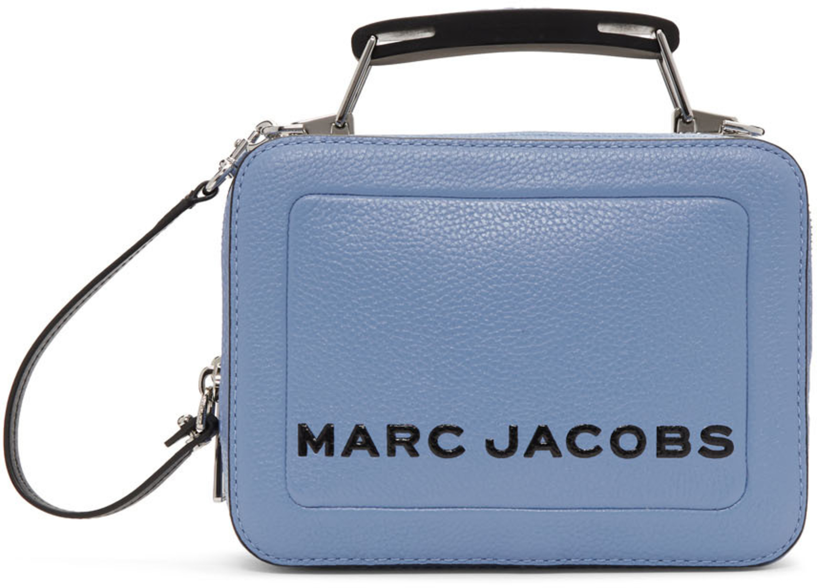 03b840aa386a Marc Jacobs for Women SS19 Collection