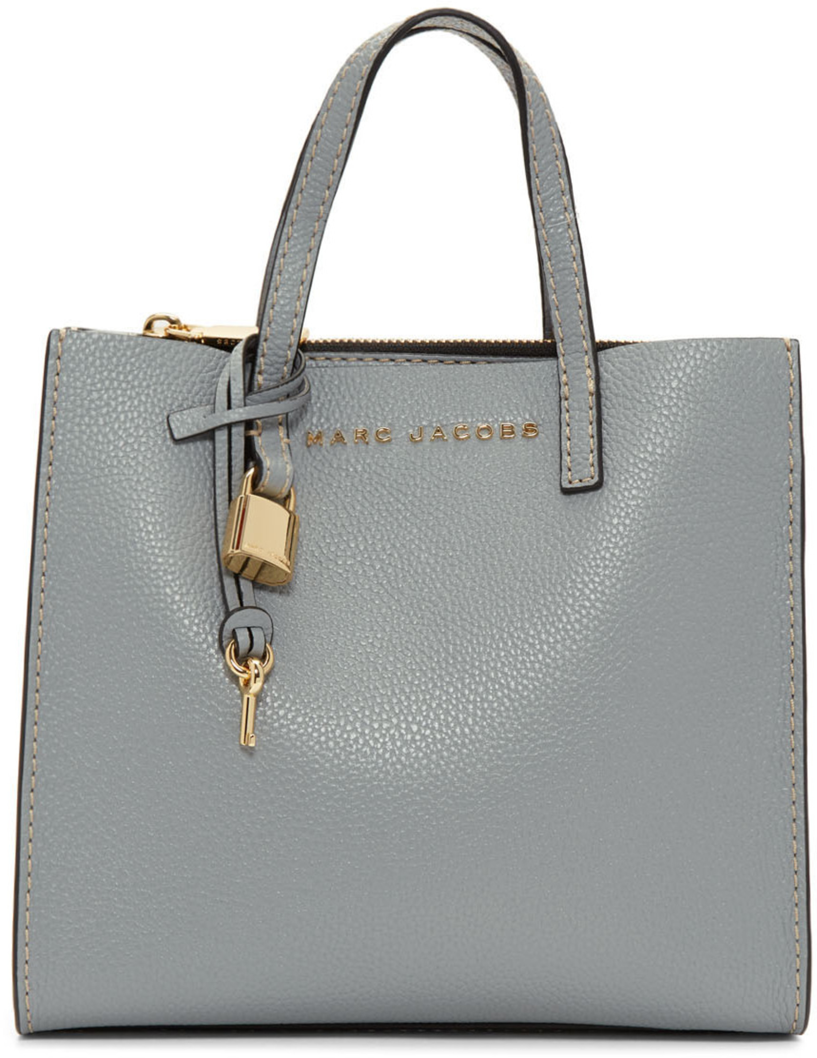 e18c0628239b Marc Jacobs for Women SS19 Collection