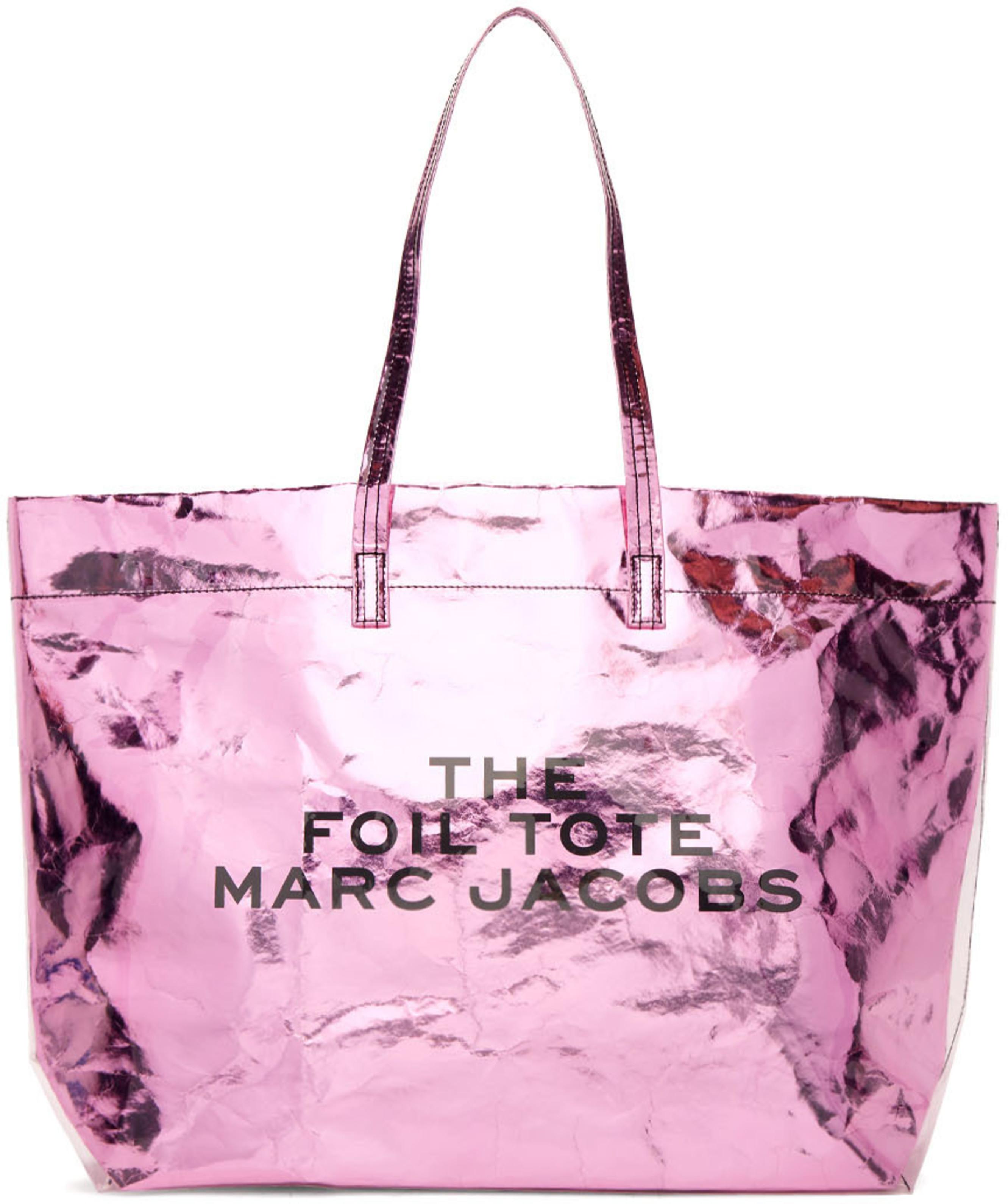27349e22fb Marc Jacobs bags for Women | SSENSE