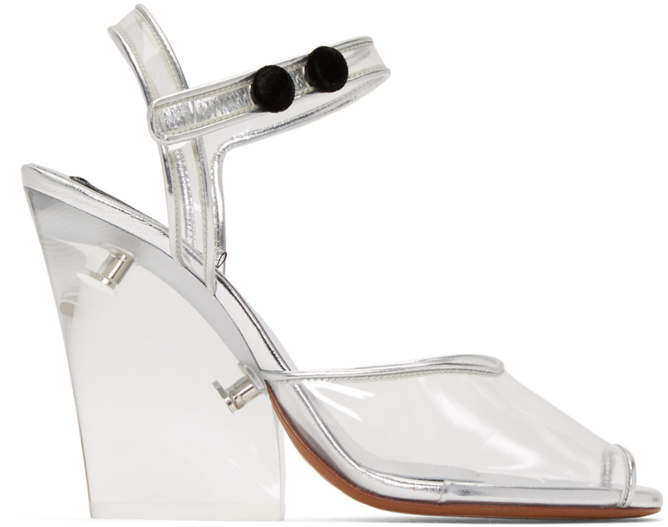 f2e400421522 Designer shoes for Women
