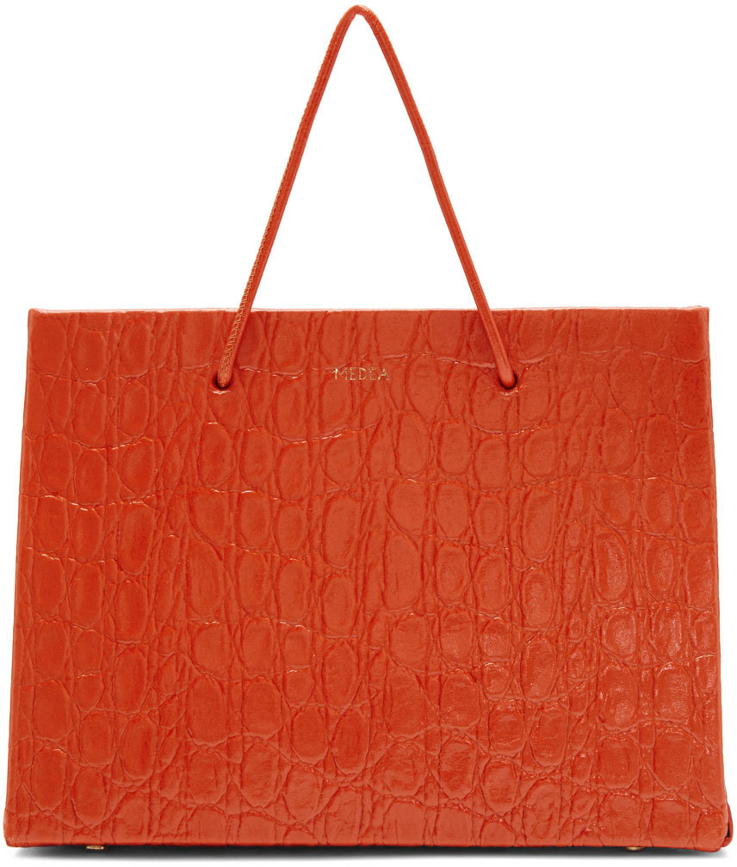 498b74dff67 Designer tote bags for Women