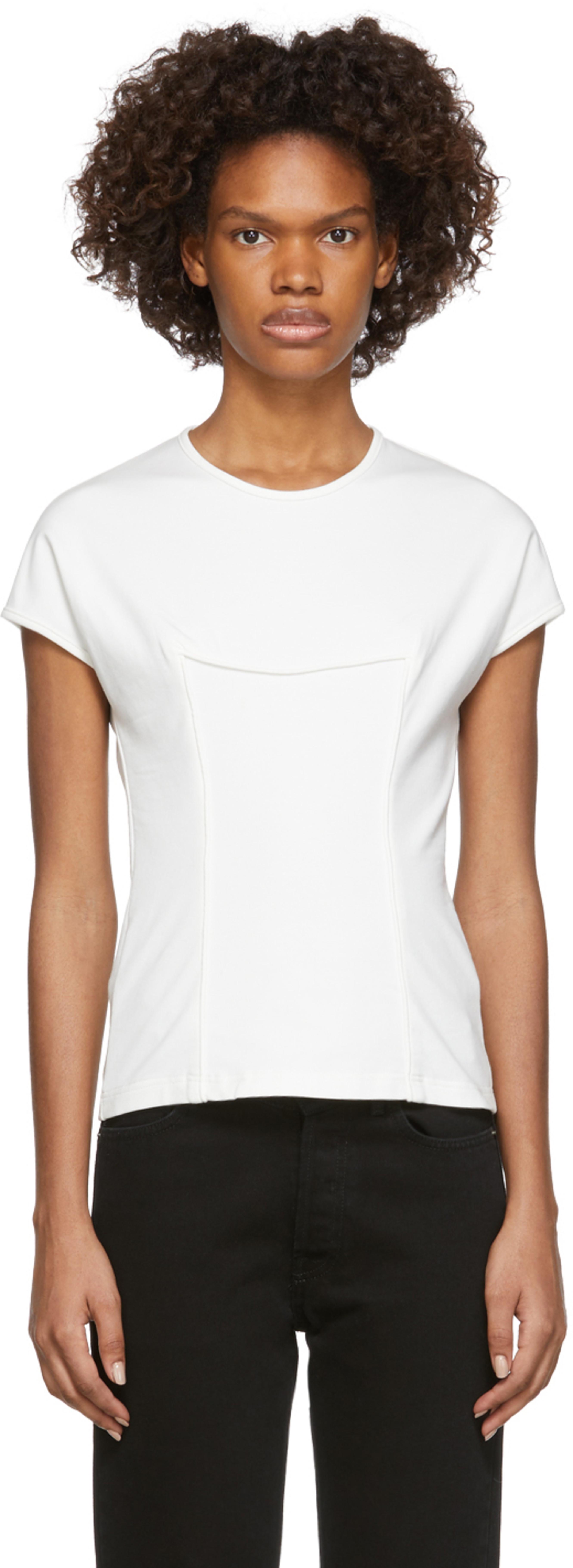 286e62b3f Designer Clothes