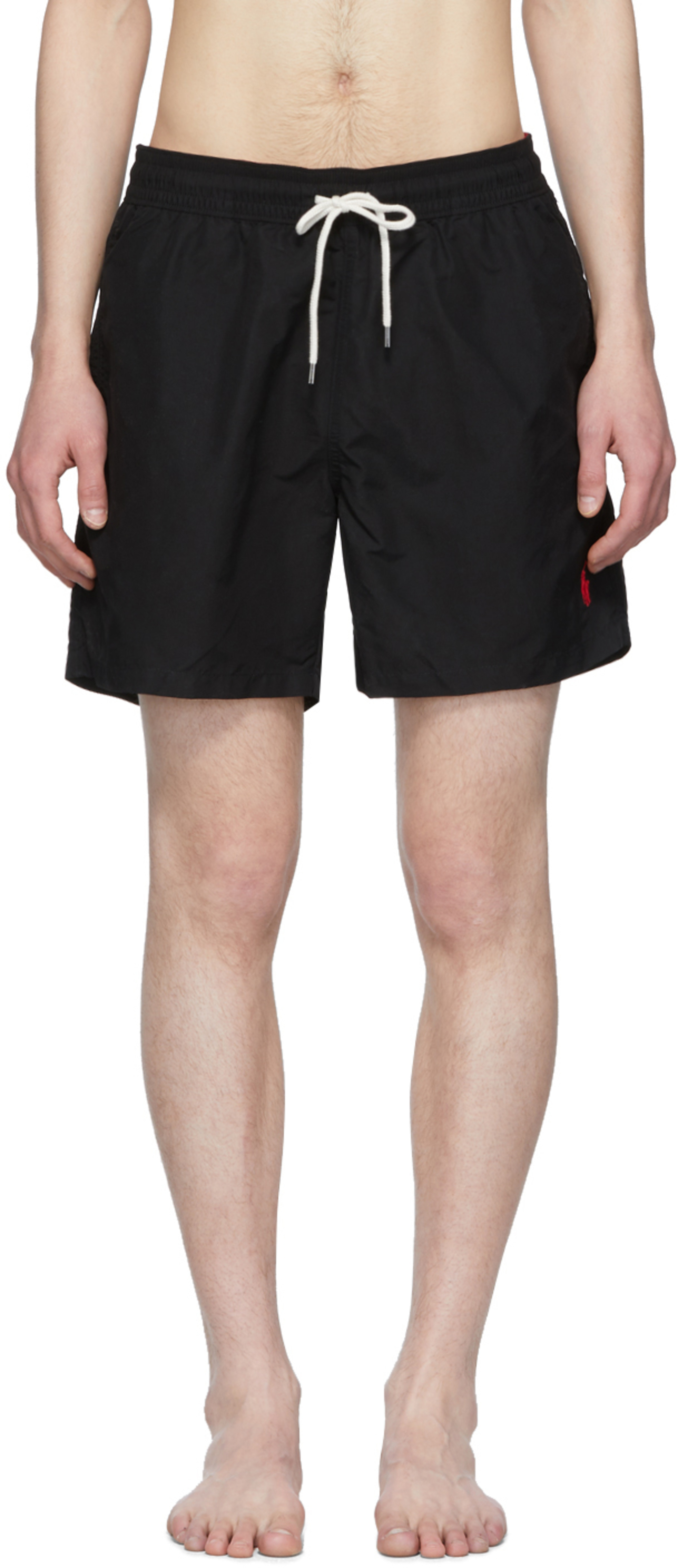 84c30c65e263e Polo Ralph Lauren swimsuits for Men | SSENSE Canada
