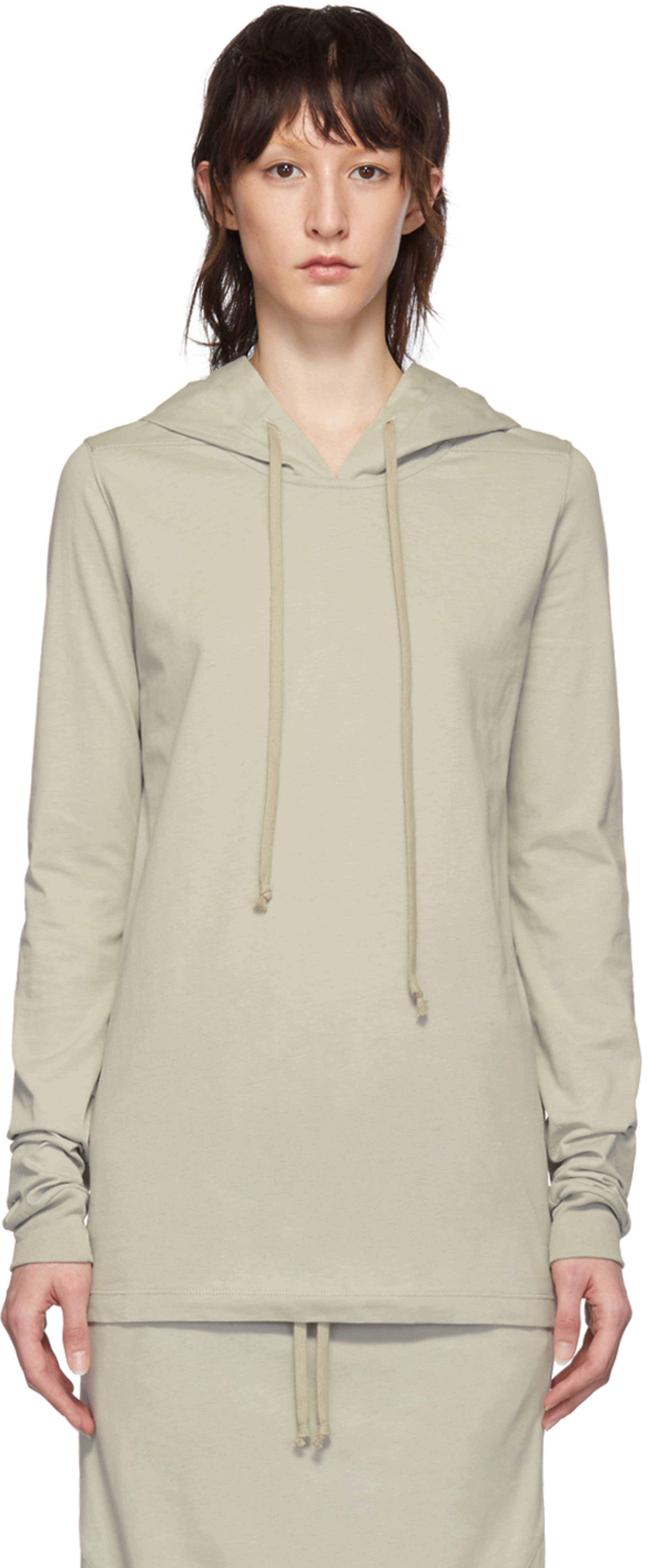 4fe2ef676da8 Designer hoodies   zipups for Women
