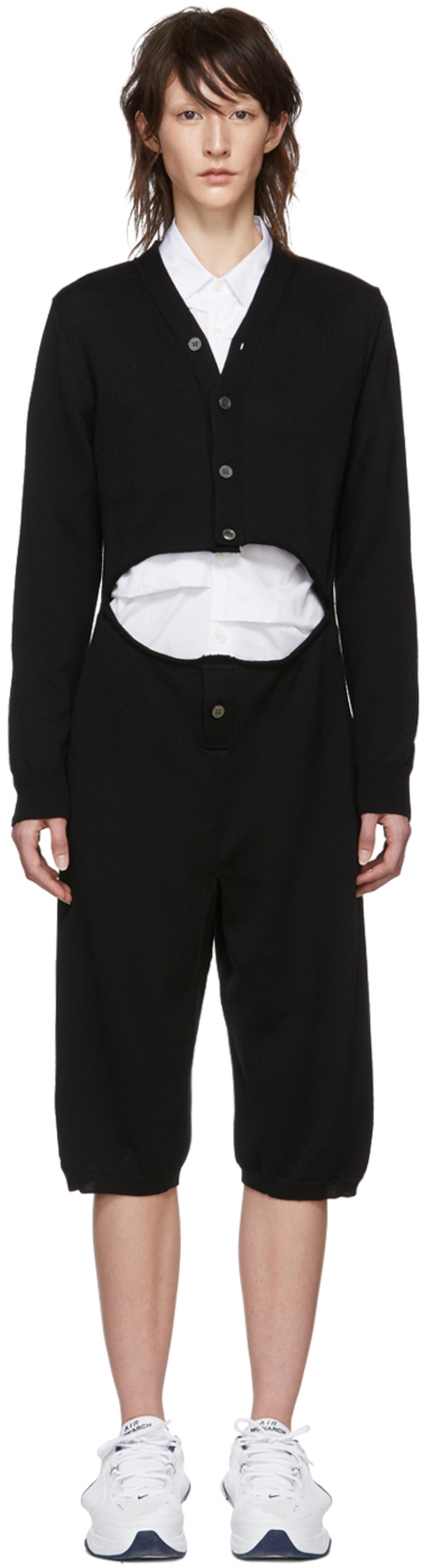 619fac9d588 Designer jumpsuits for Women