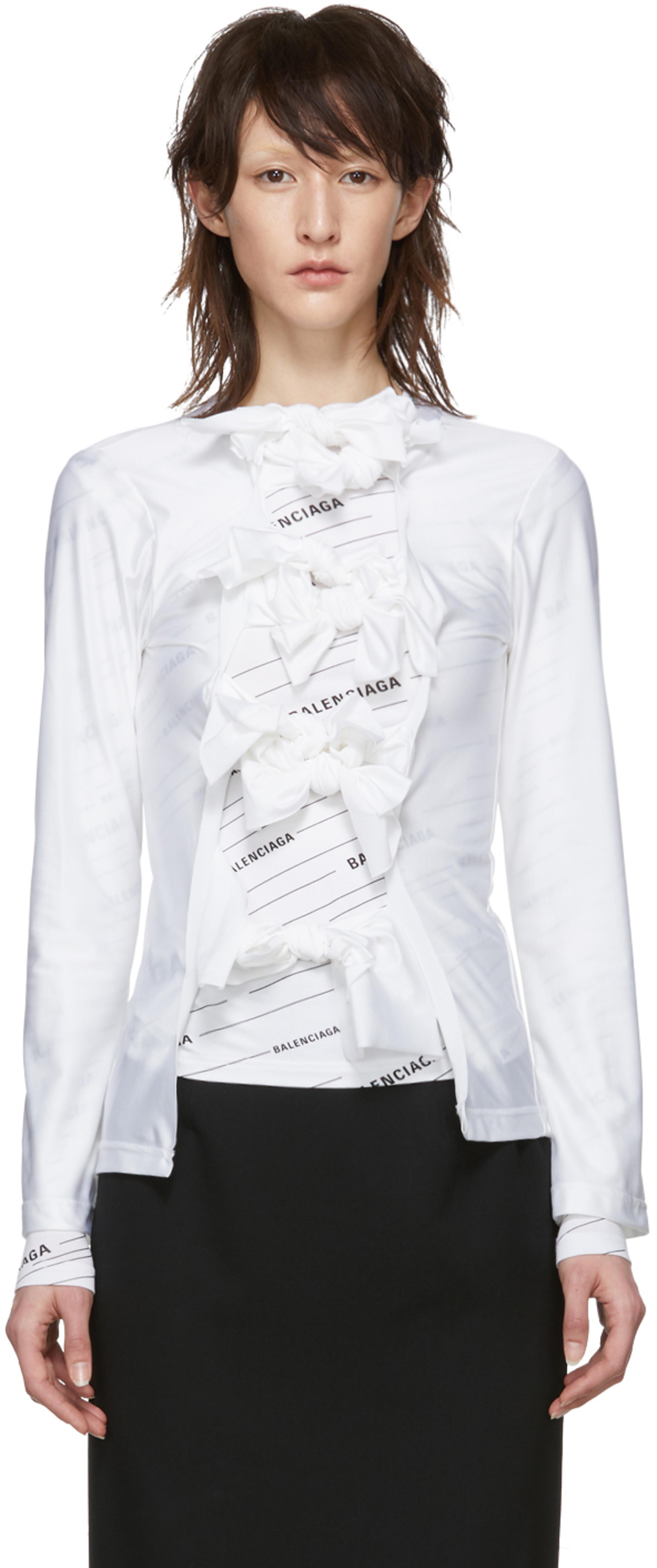 fd30e5723cd Comme Des Garçons for Women FW19 Collection | SSENSE