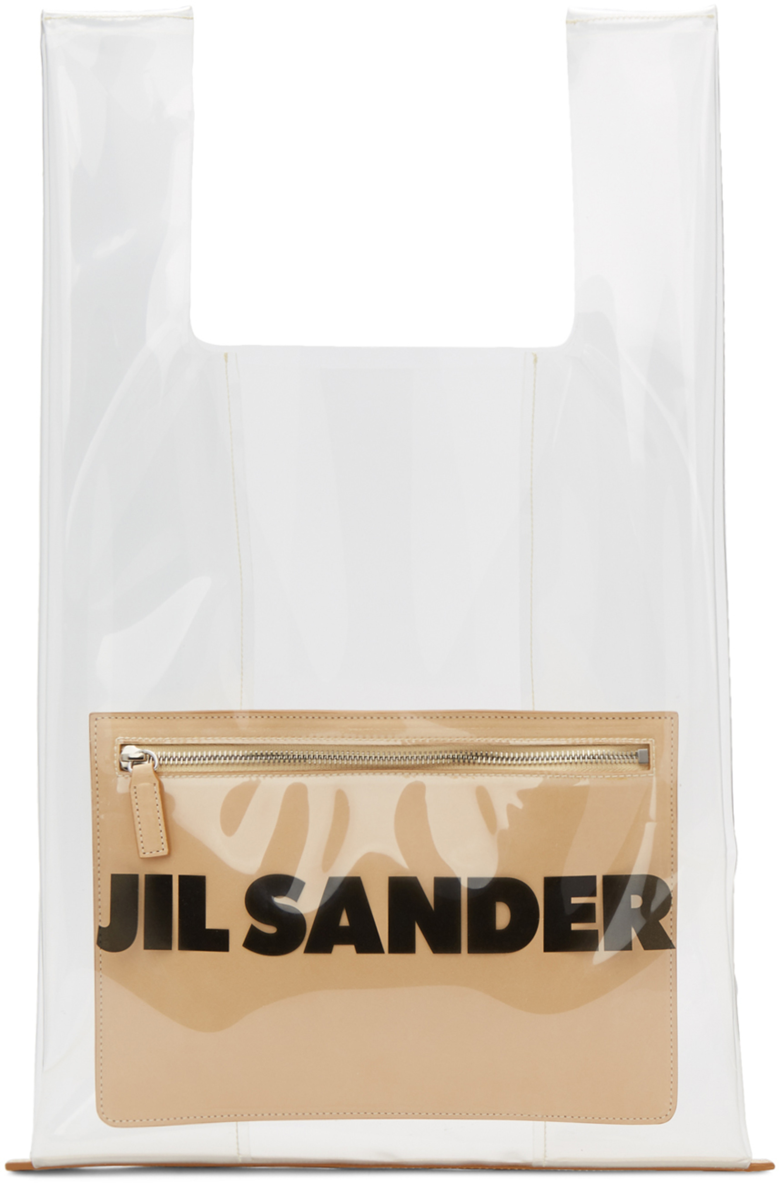 eaadc6acbe Jil Sander for Women SS19 Collection | SSENSE Canada