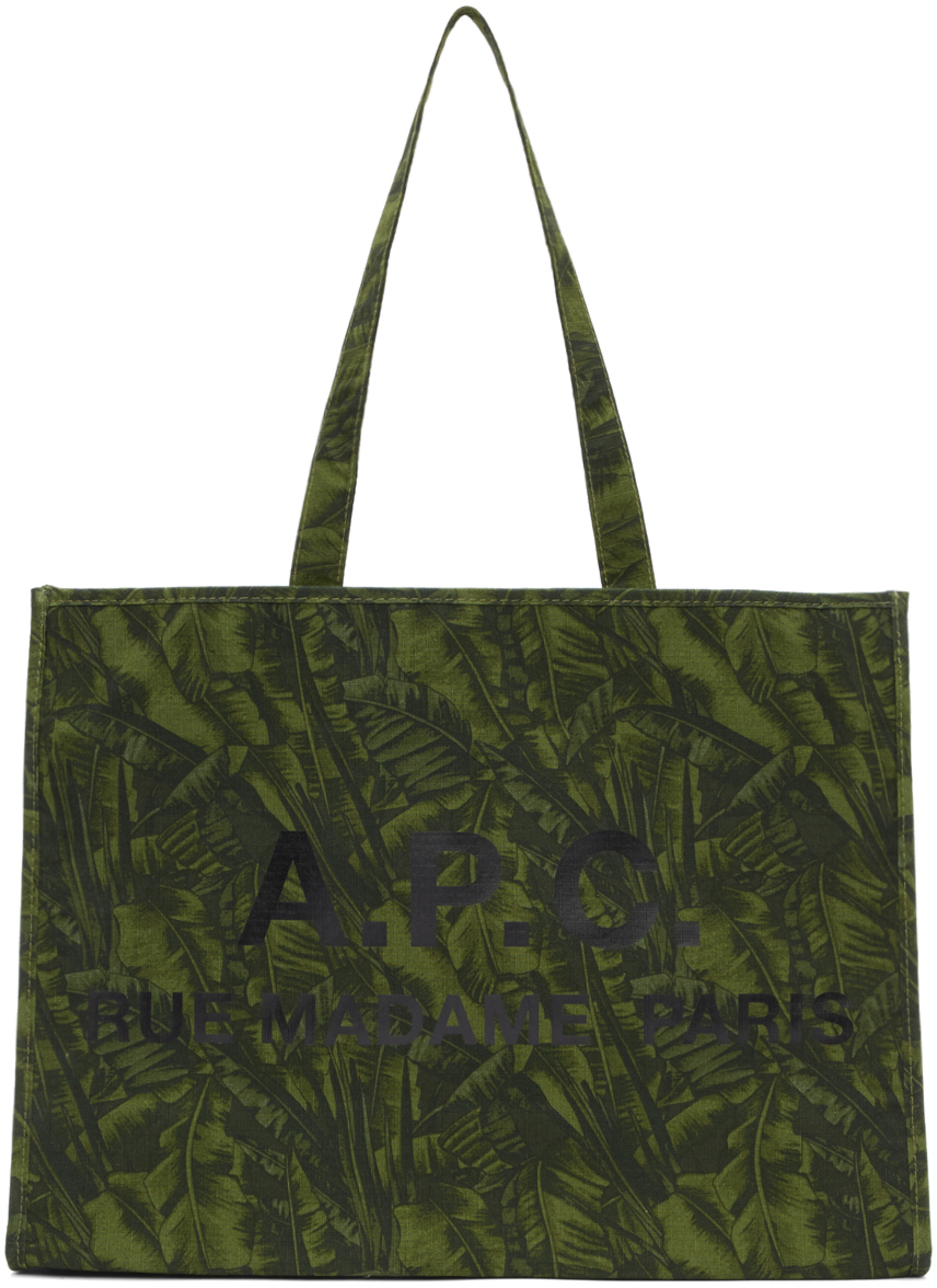 be17695eab58d7 Designer tote bags for Women