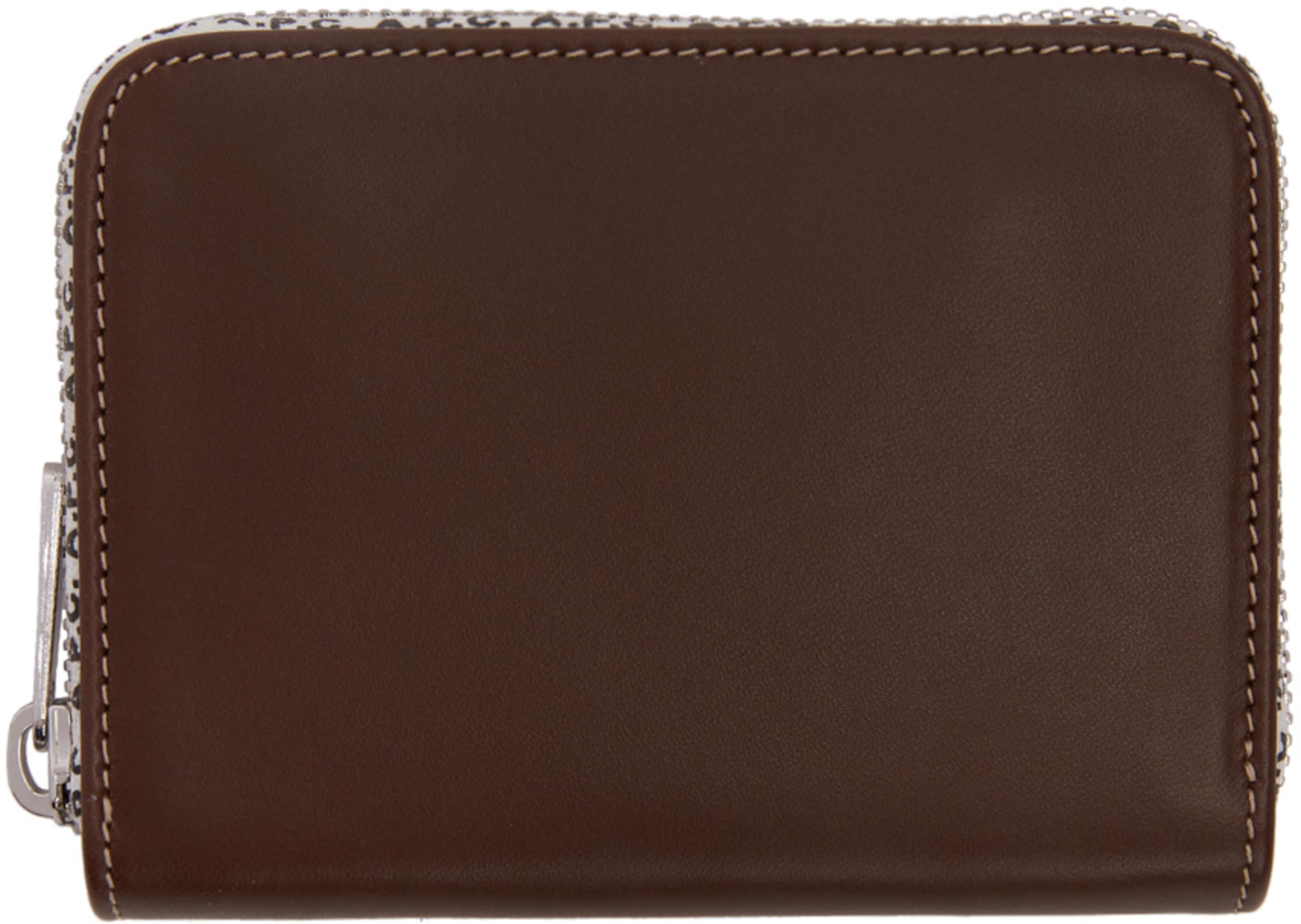 77e9d6826f8 Designer wallets for Men