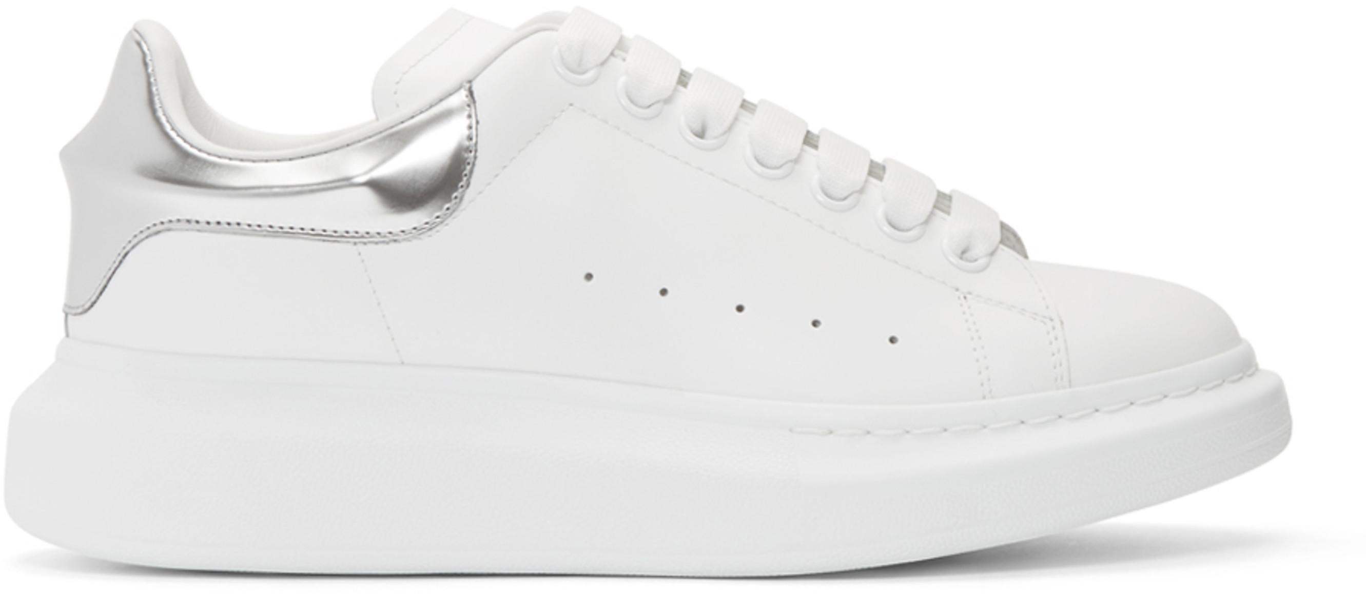 c70063c5e8d7 Alexander Mcqueen sneakers for Men