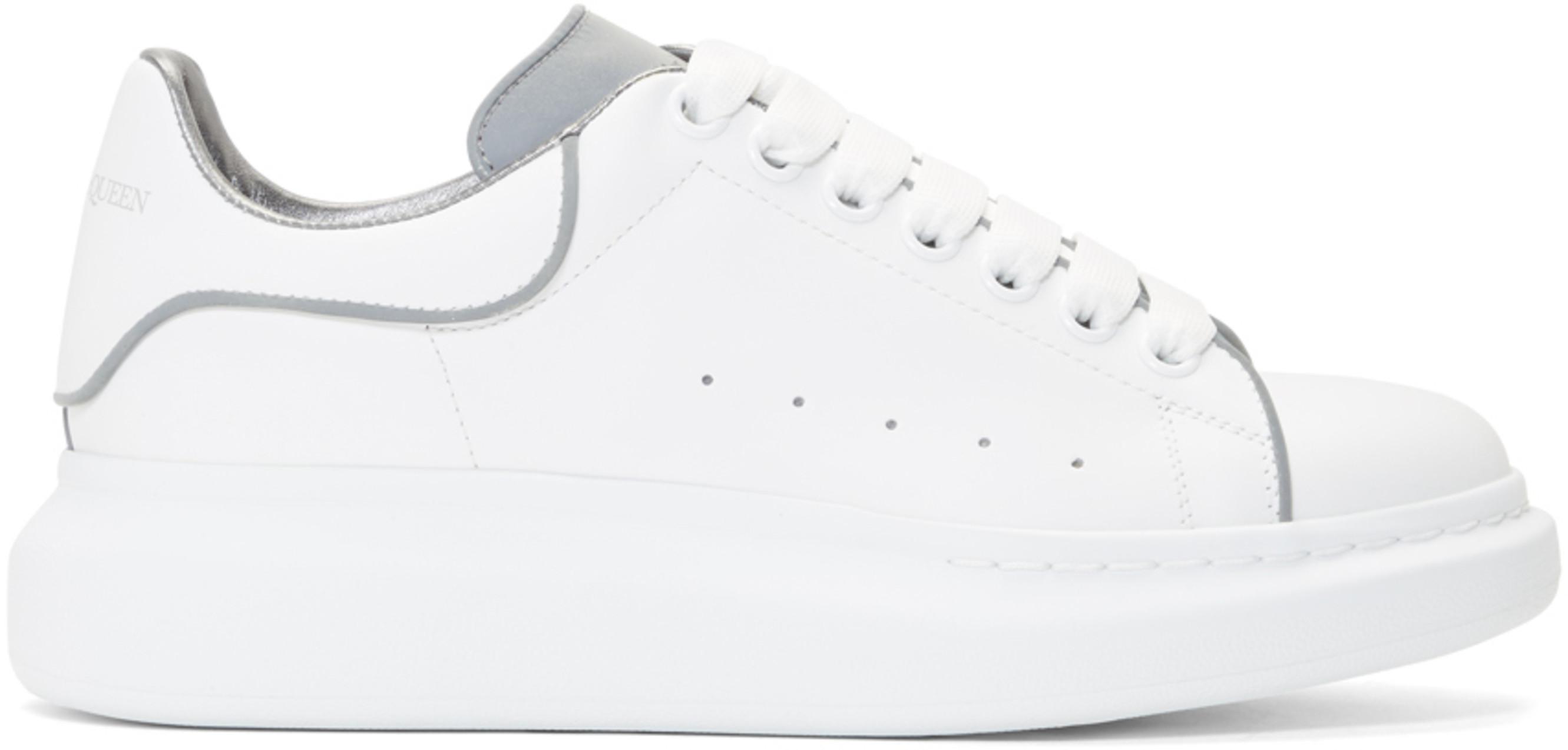 a2cb2d4a2d4a Alexander Mcqueen sneakers for Men
