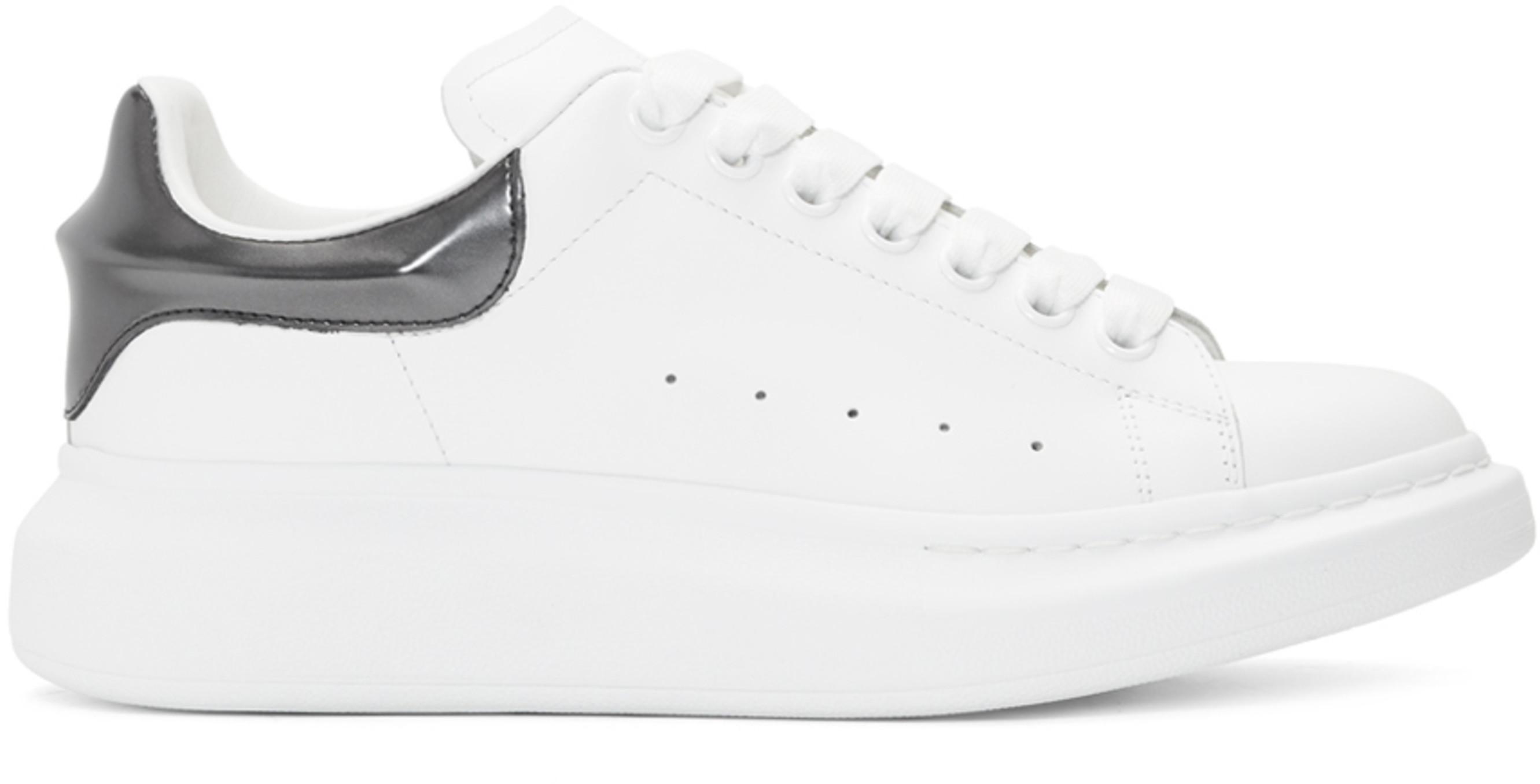 77cf8a042d38 Alexander Mcqueen sneakers for Men