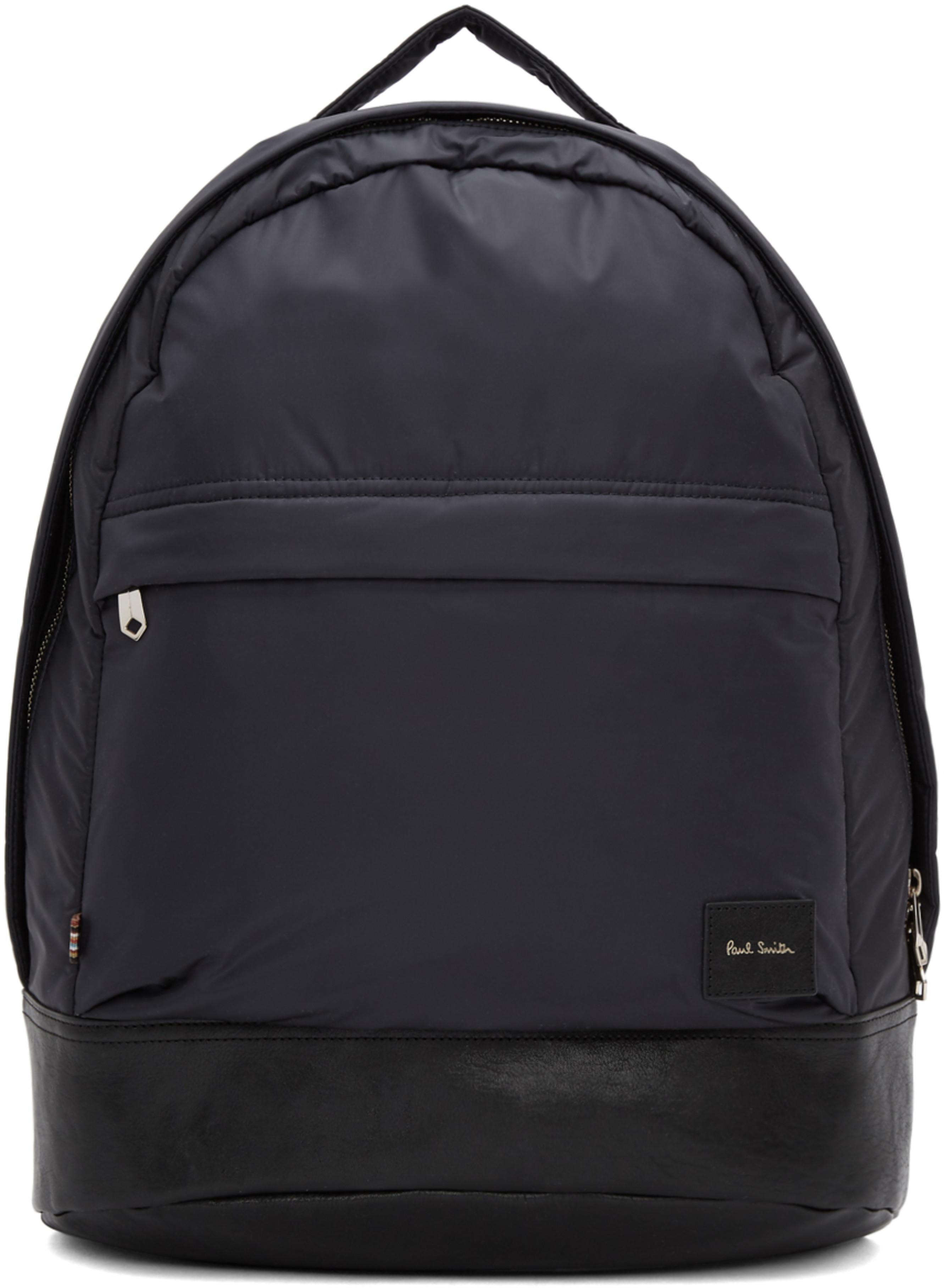 feb70e240e Designer backpacks for Men