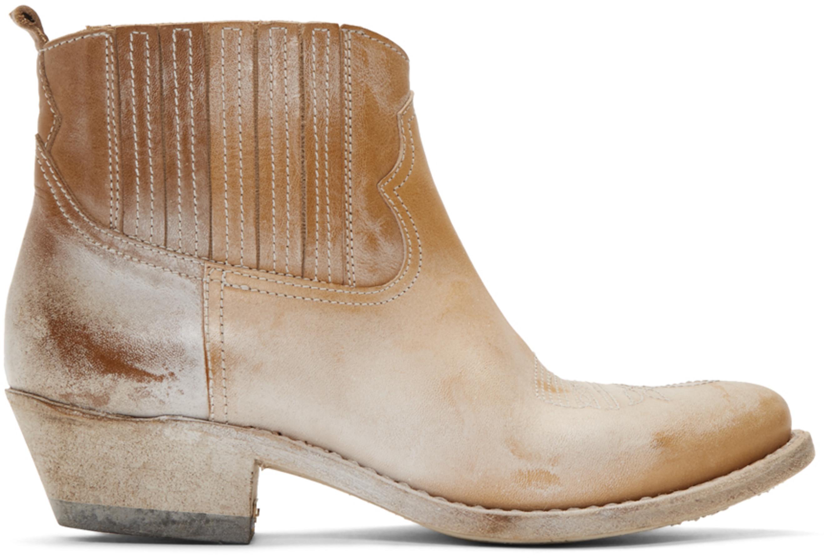 365353978622 Designer shoes for Women