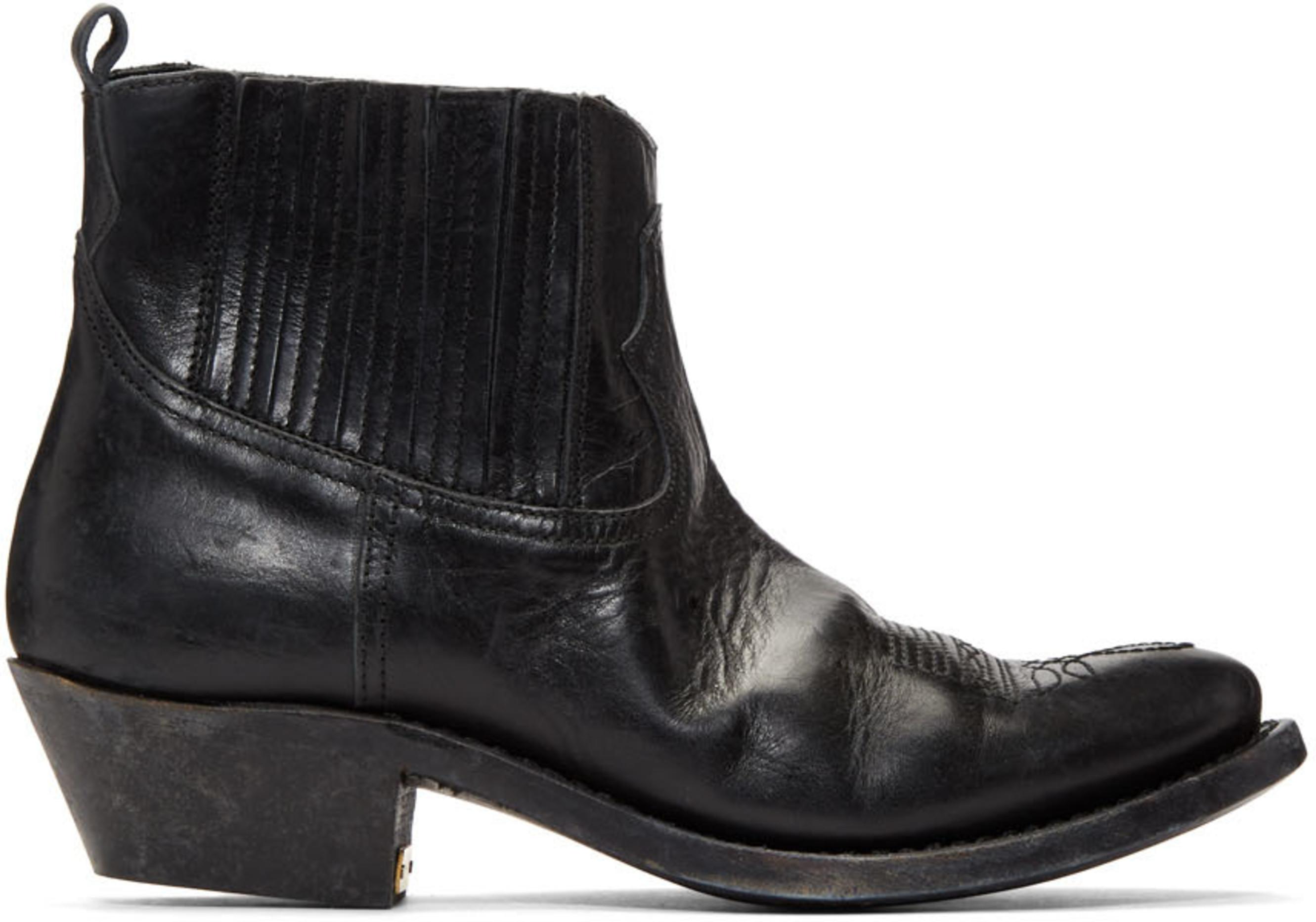 b805dee705f Designer boots for Women