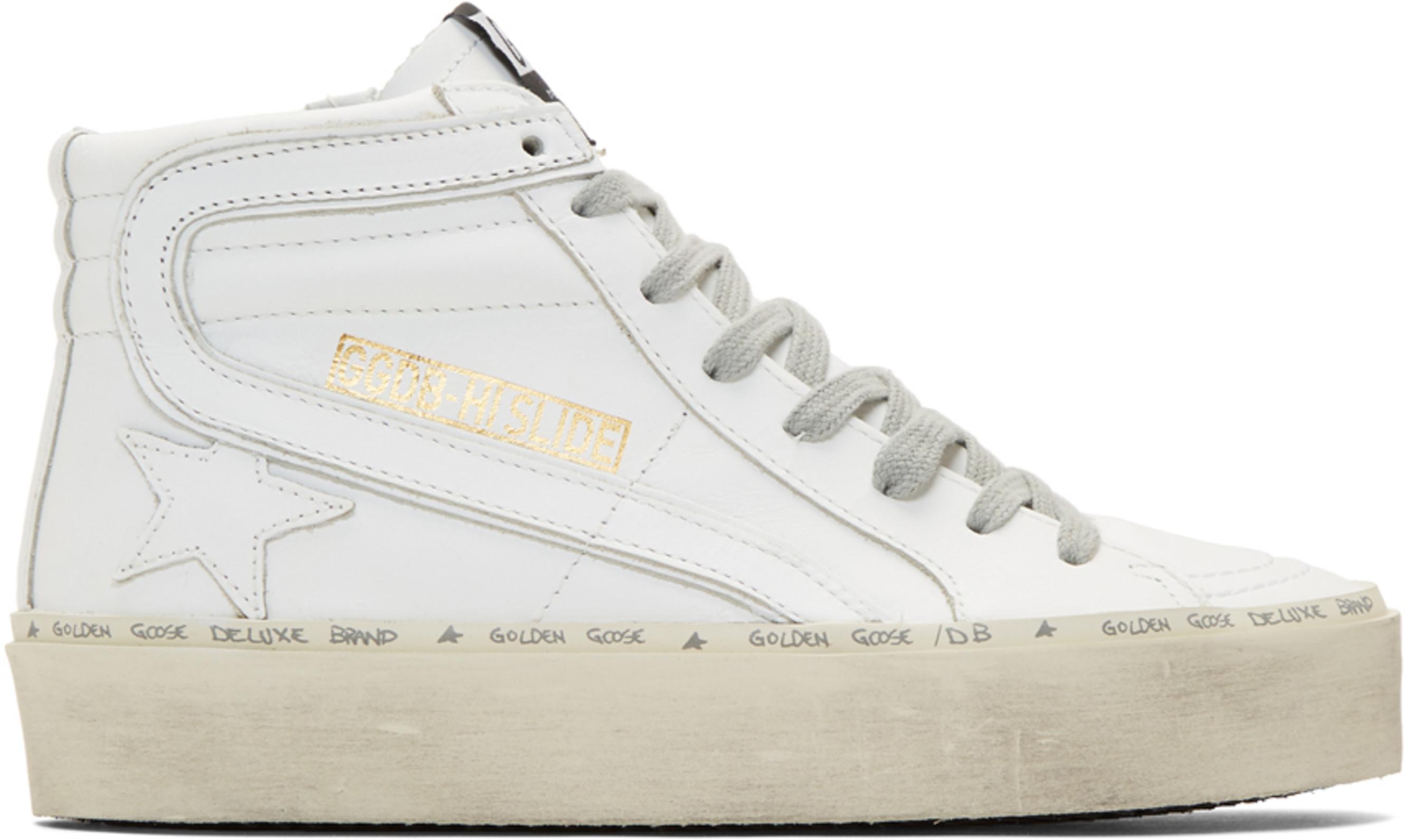 f990e7725b72 Golden Goose sneakers for Women