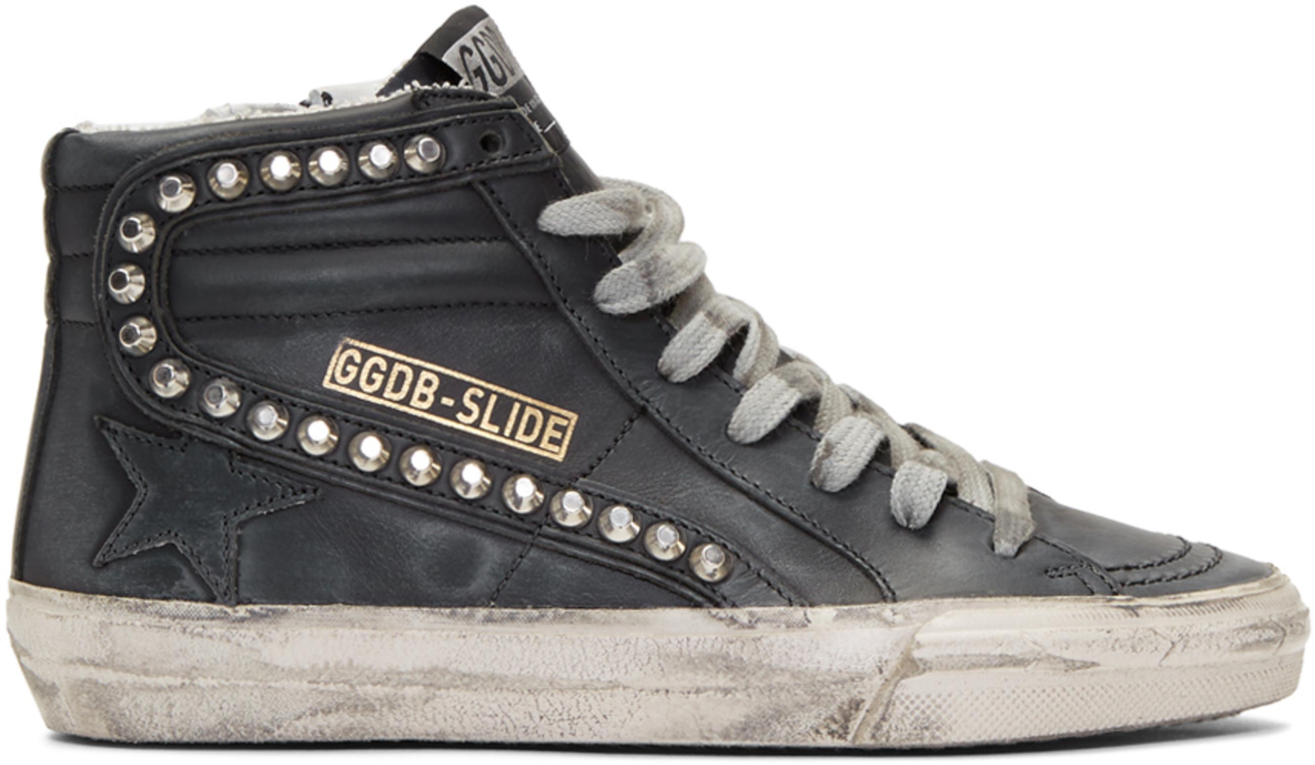 a708db99ebd64 Golden Goose shoes for Women