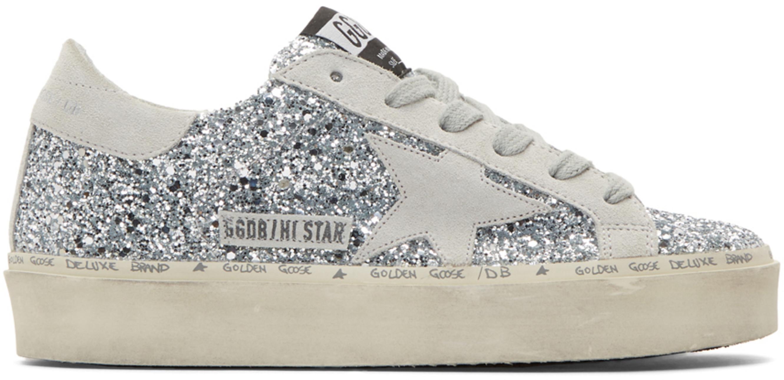 0af105c07d4b Golden Goose low top sneakers for Women