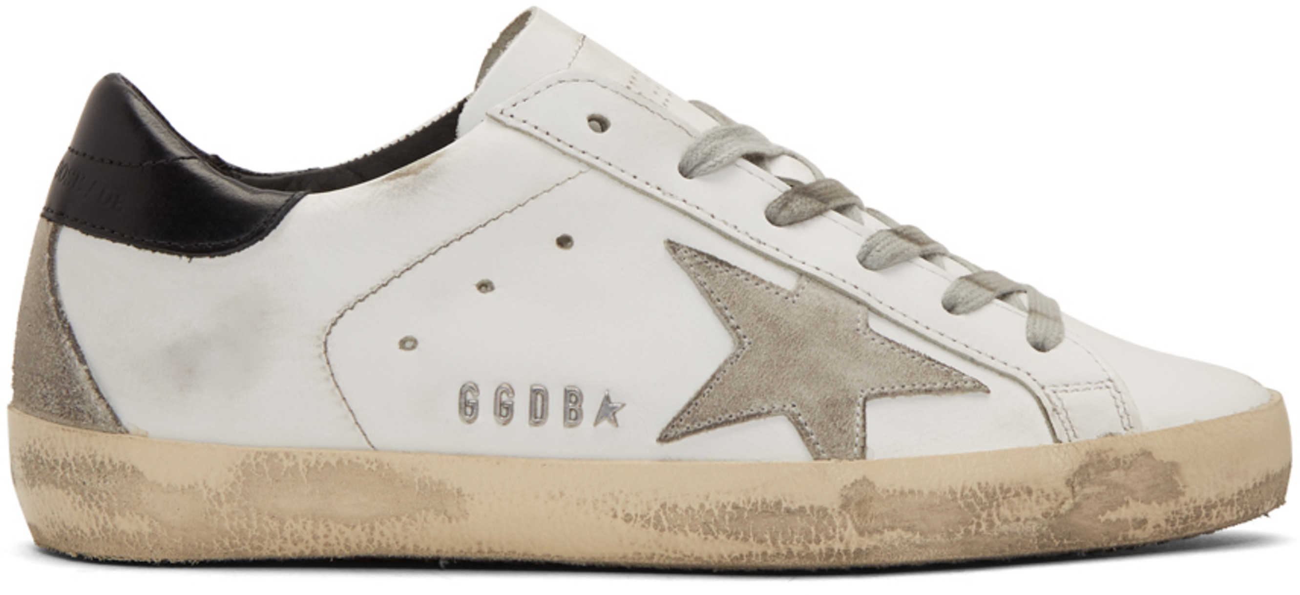 d6eebb02d5bc Golden Goose for Women SS19 Collection