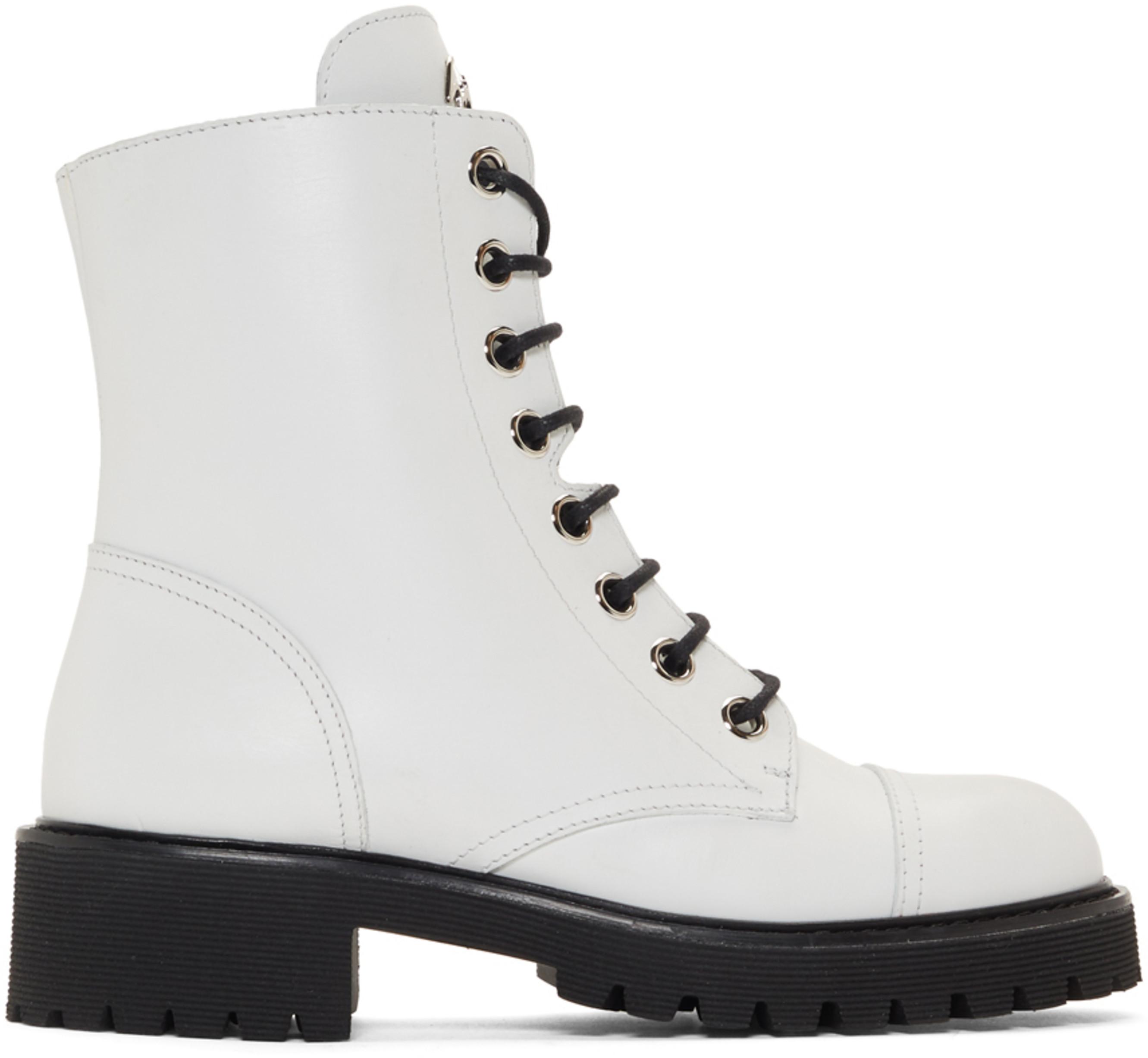 5f9bb128a4654 Giuseppe Zanotti shoes for Women   SSENSE