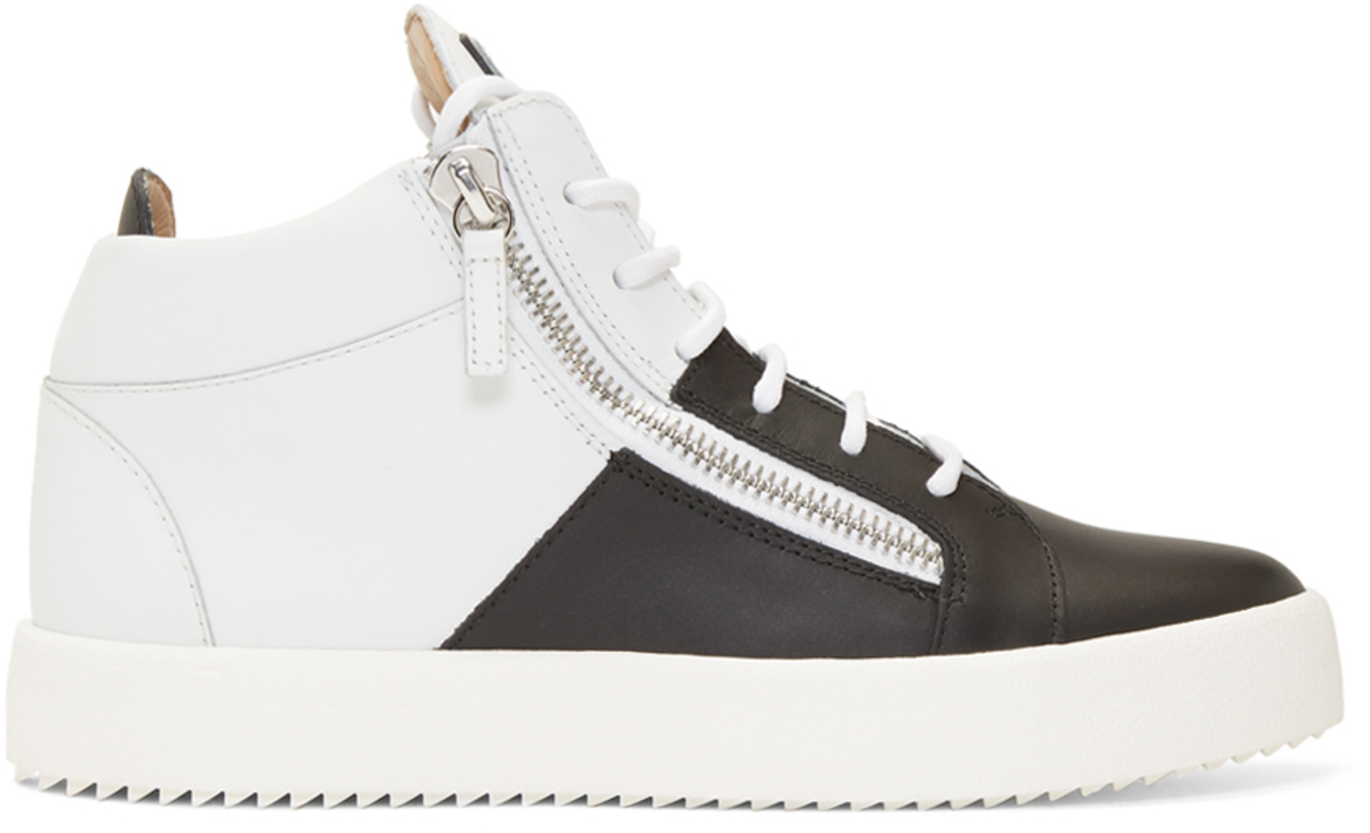 83c033b17ec272 Giuseppe Zanotti for Men SS19 Collection