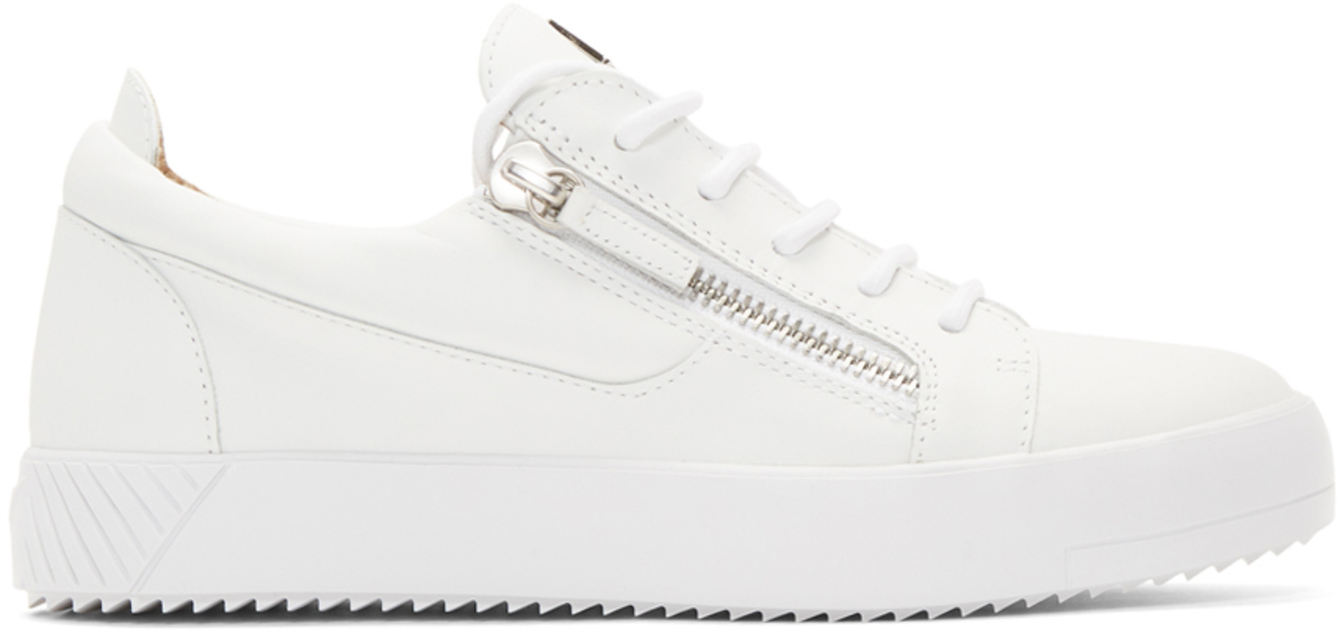011fd1946907c Giuseppe Zanotti sneakers for Men | SSENSE