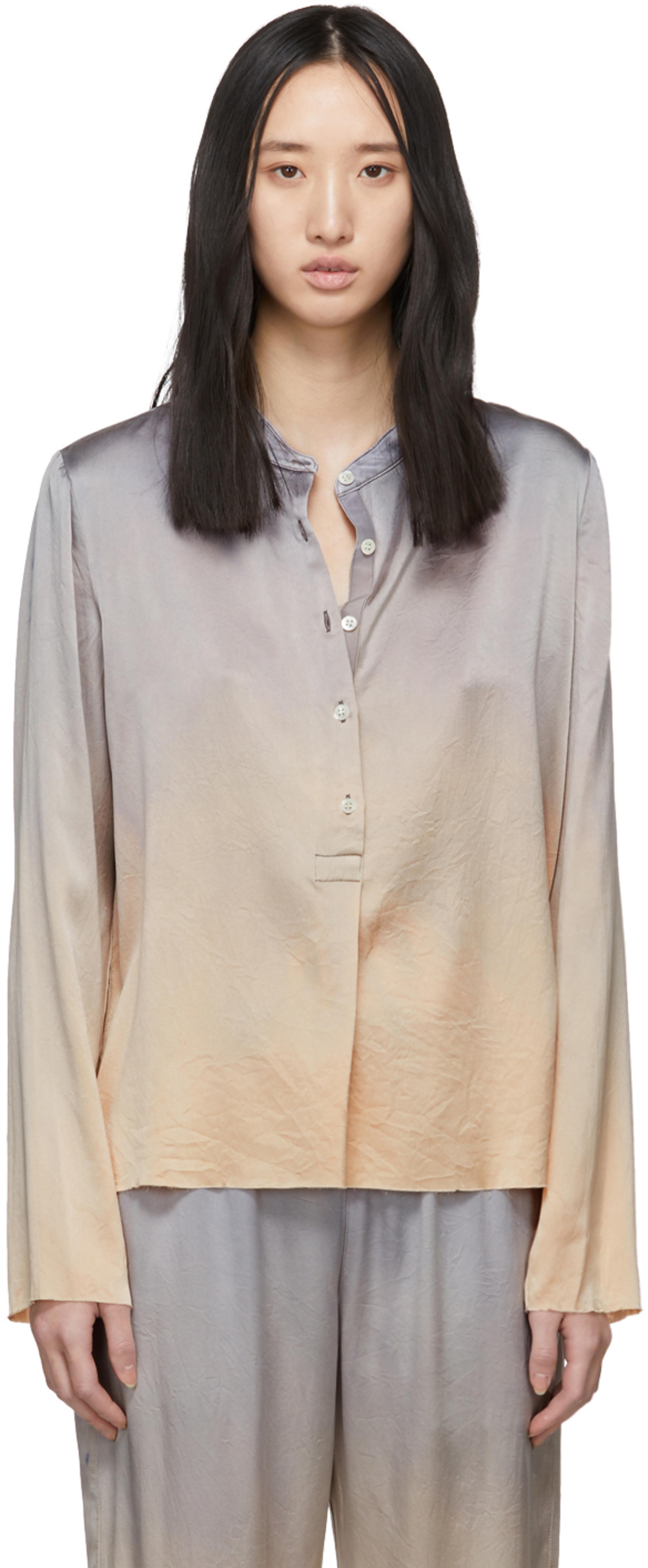0dba279c3282ca Raquel Allegra clothing for Women