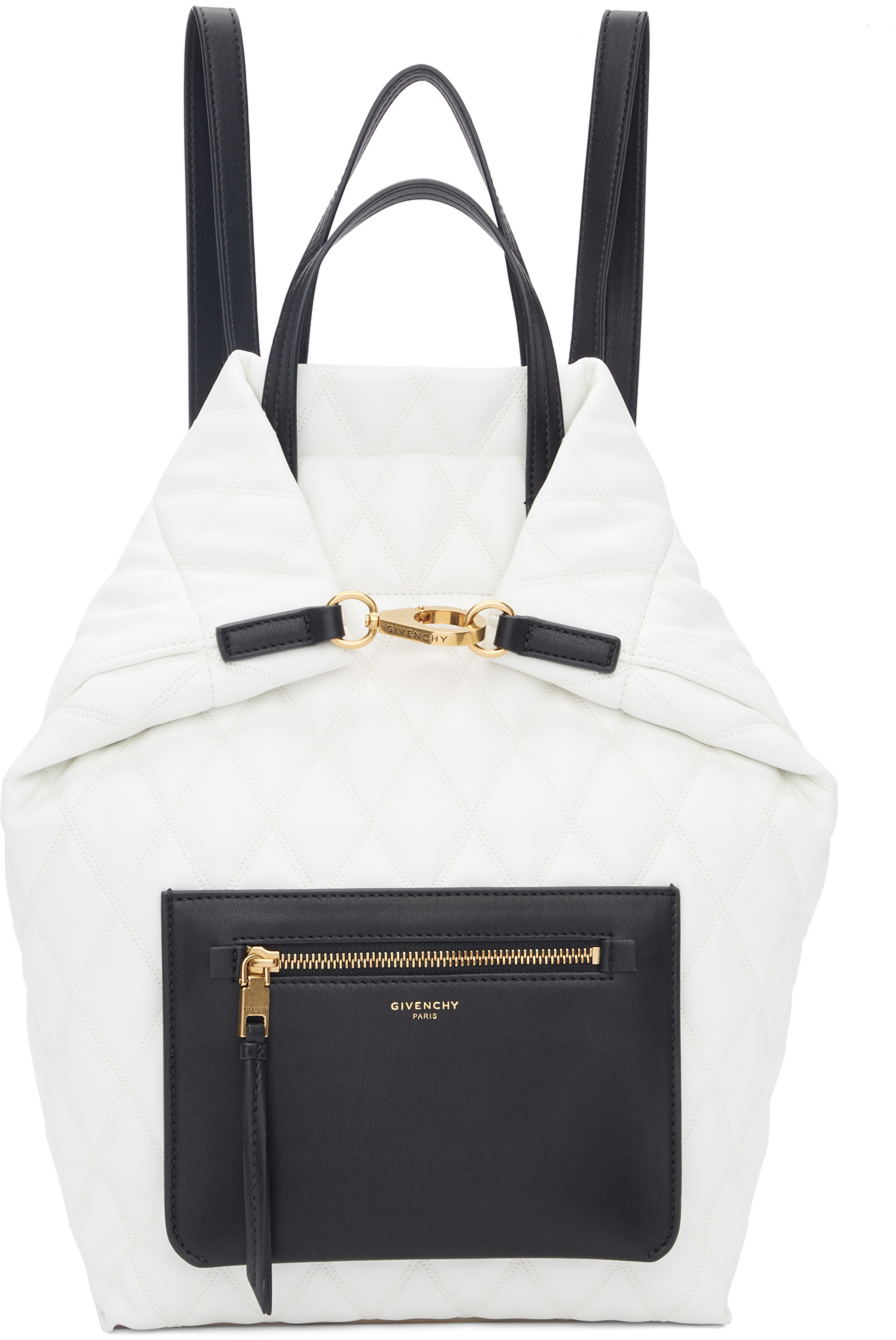 21ef7196fd81 Givenchy bags for Women