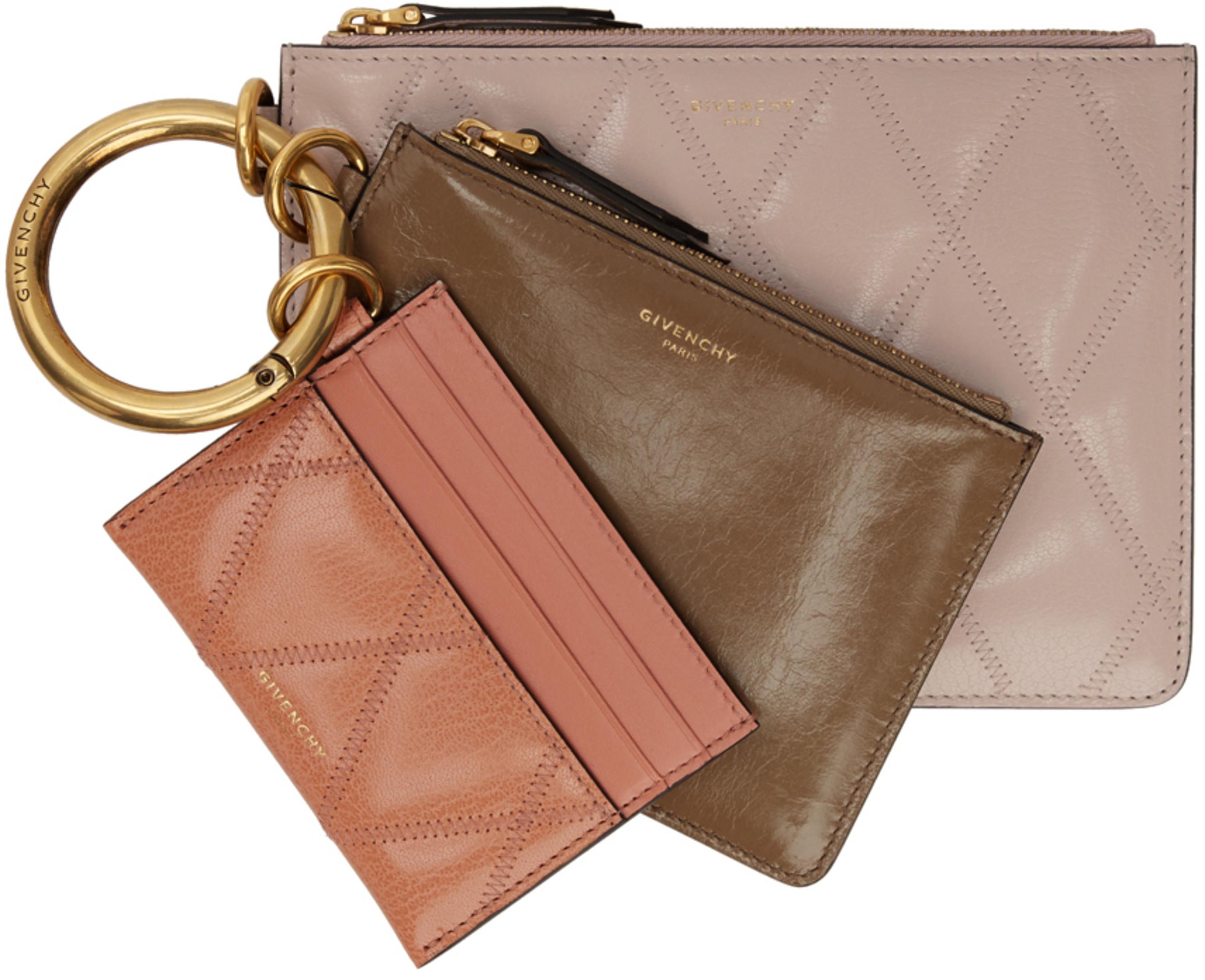 e58403c0d57 Givenchy bags for Women   SSENSE