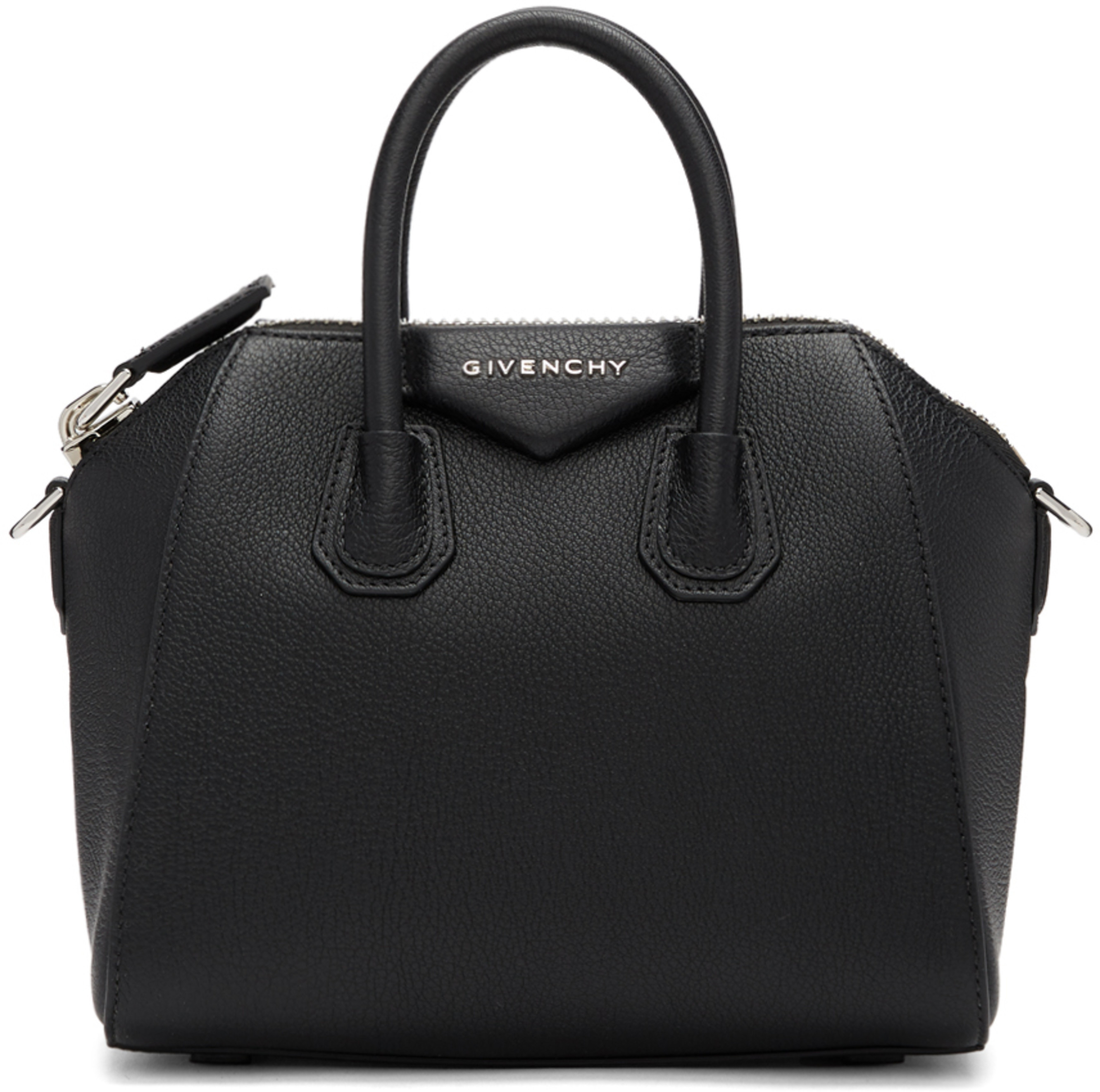 bfe442dcd120 Givenchy bags for Women