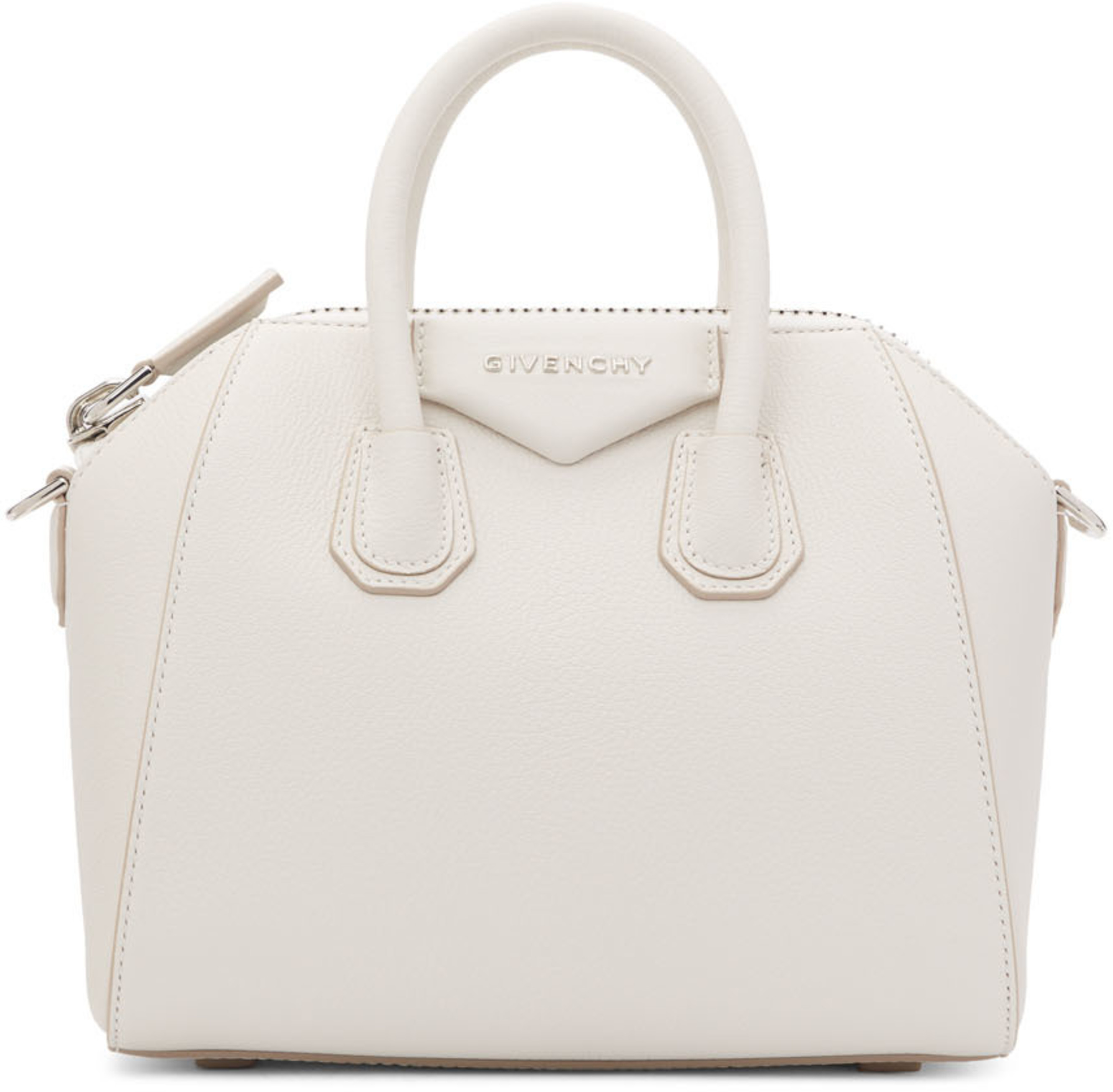 dde14c2f0833 Givenchy bags for Women