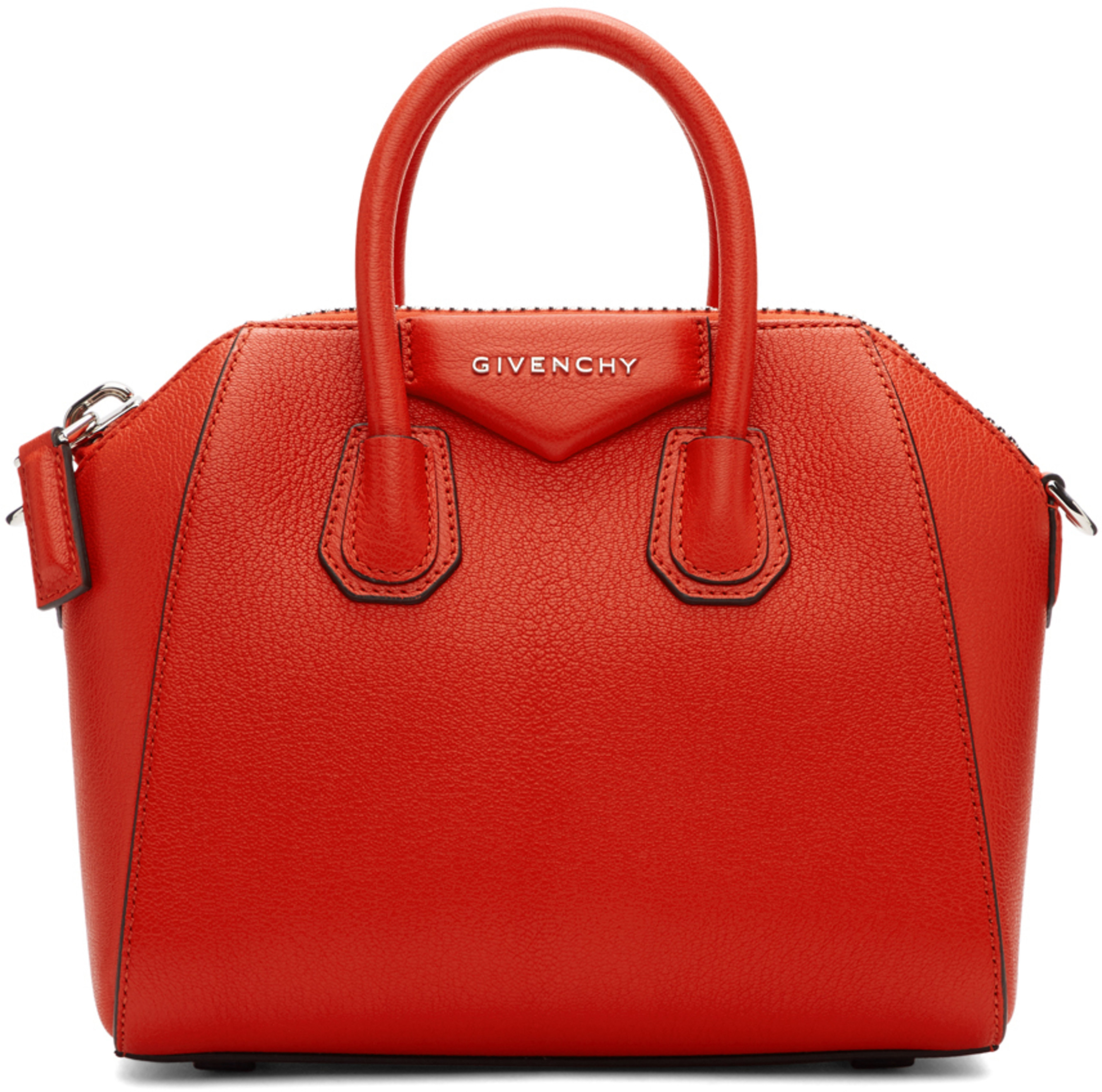 1f3c8f2ea2 Givenchy bags for Women