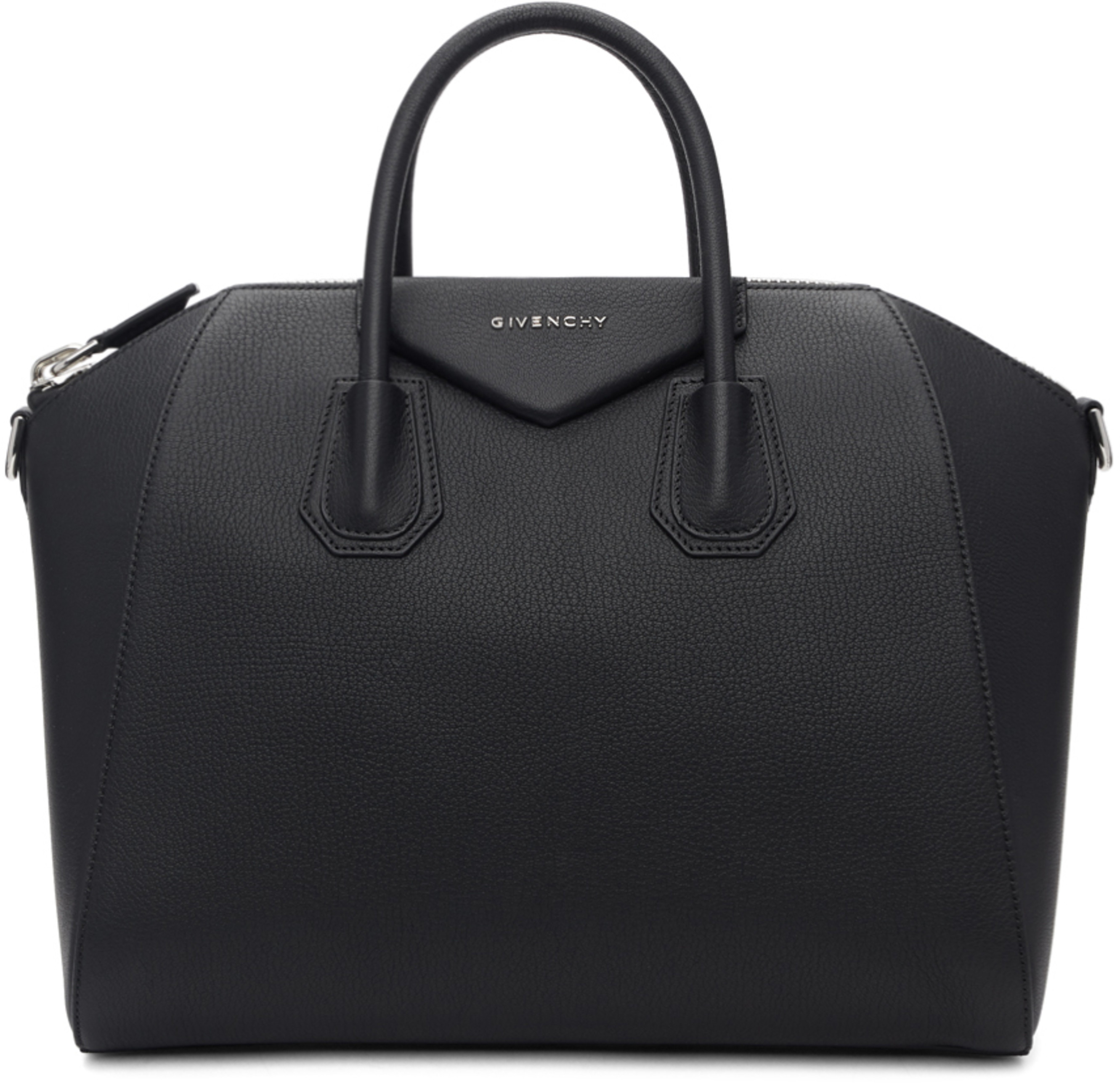 e58403c0d57 Givenchy bags for Women | SSENSE