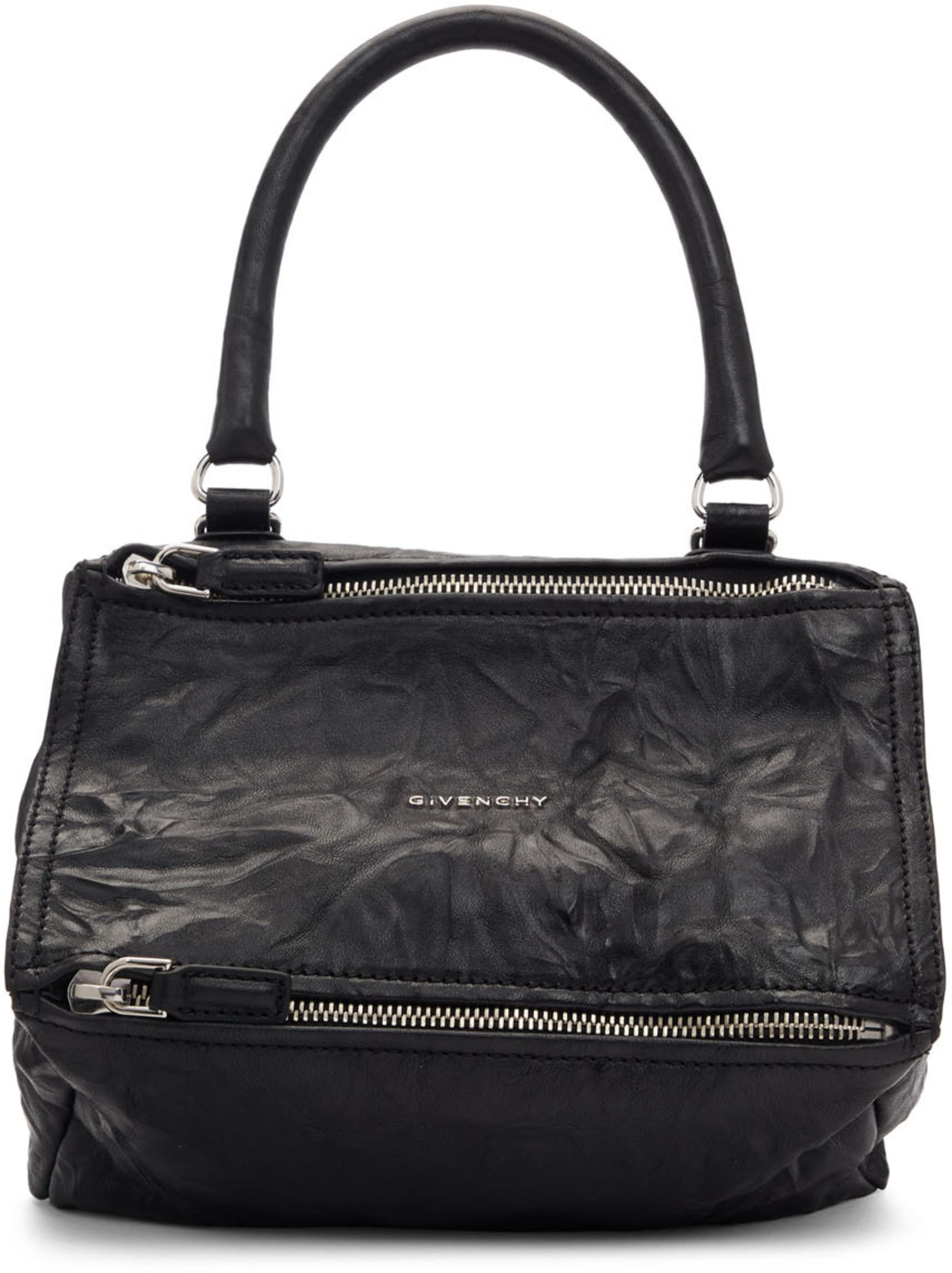 Givenchy bags for Women  c80e2e601d759