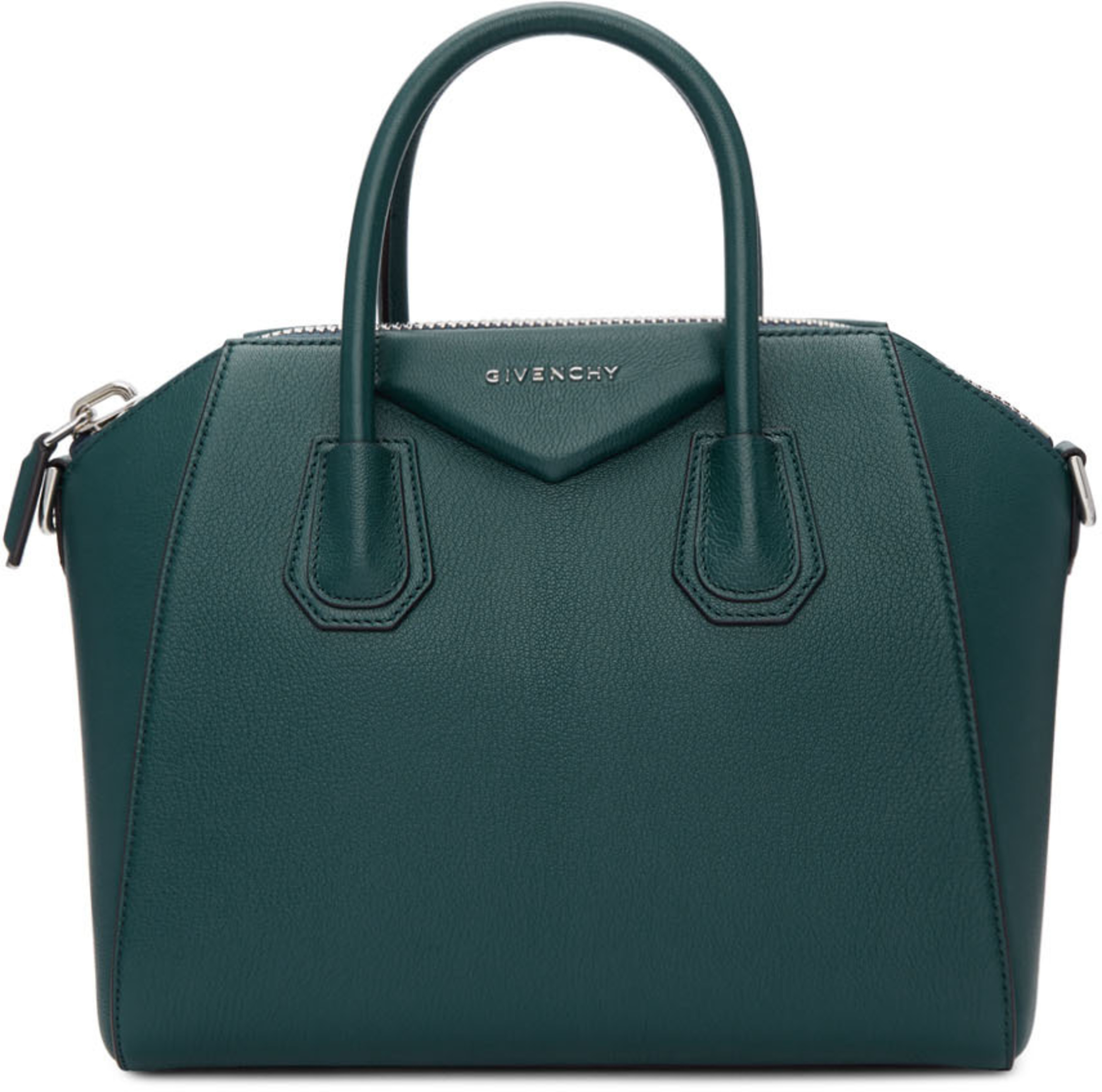 Givenchy bags for Women  249bfdd82ad06